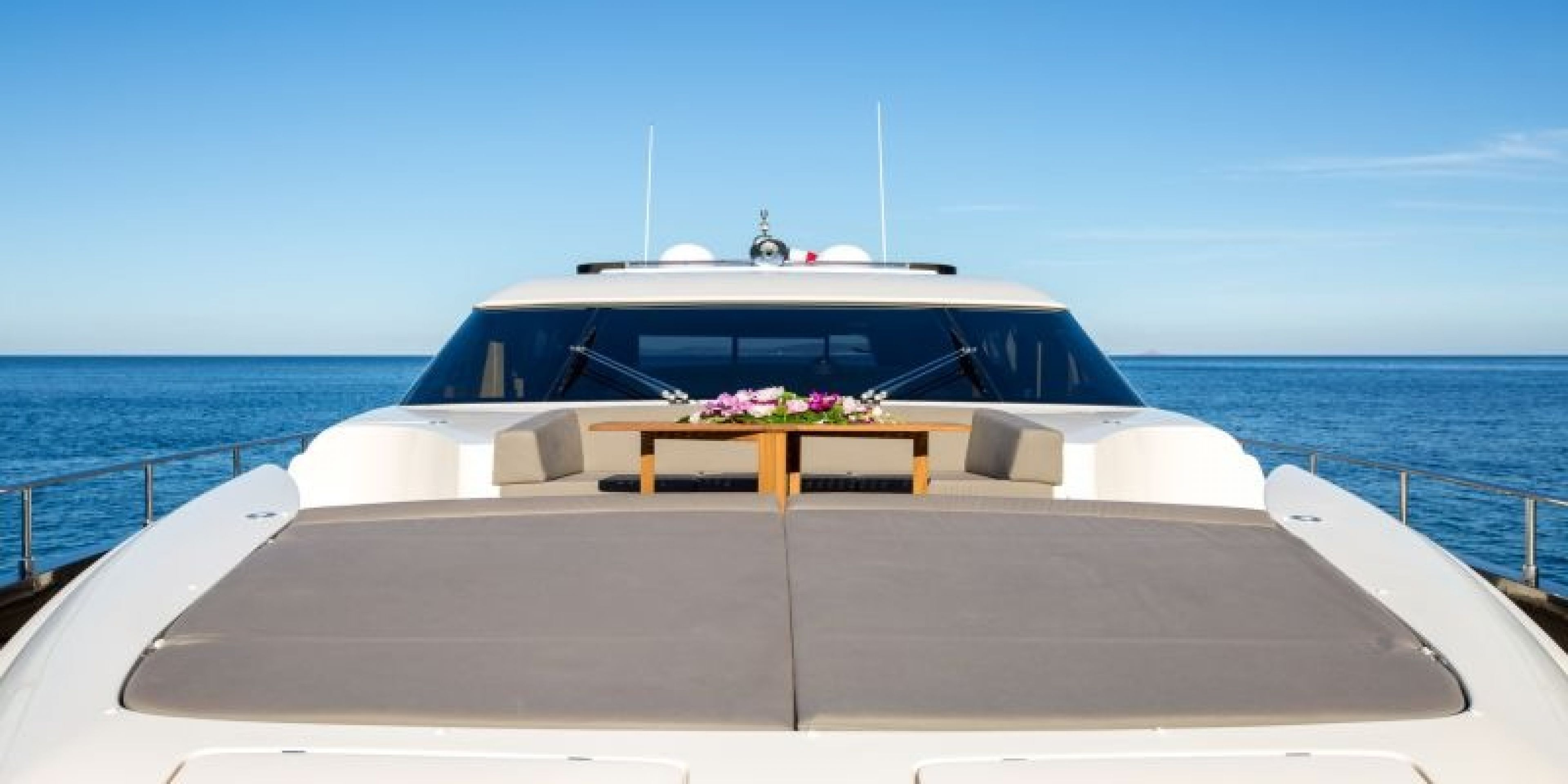 NEA MONI YACHT FOR SALE (24.0M)