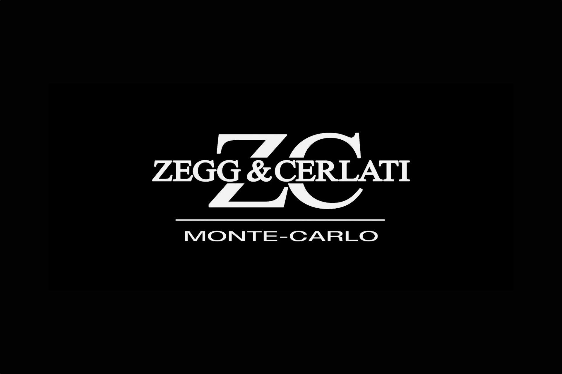 Zegg & Cerlati