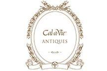Cal-a-vie Antiques