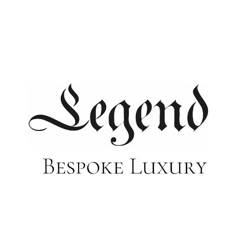 Legend Helsinki Bespoke Luxury