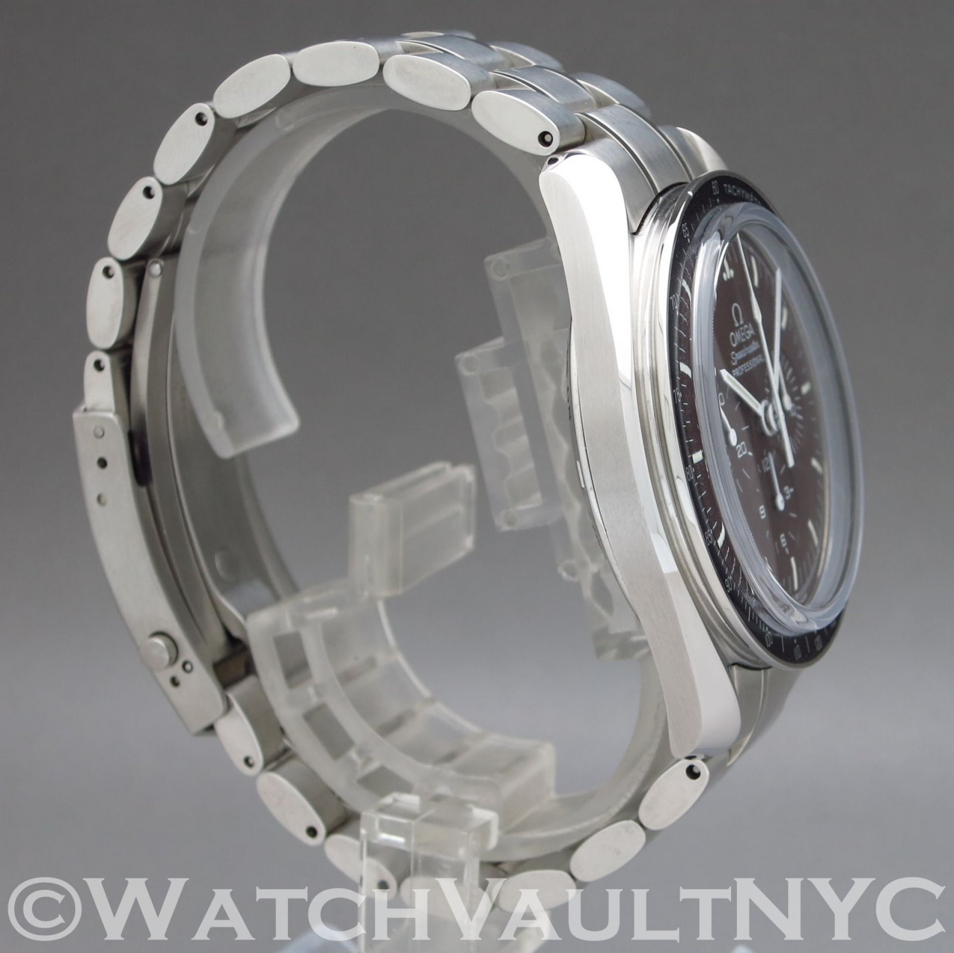 Omega Speedmaster Professional Moonwatch 311.30.42.30.13.001 RG111