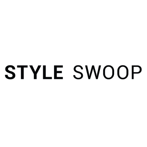 Style Swoop
