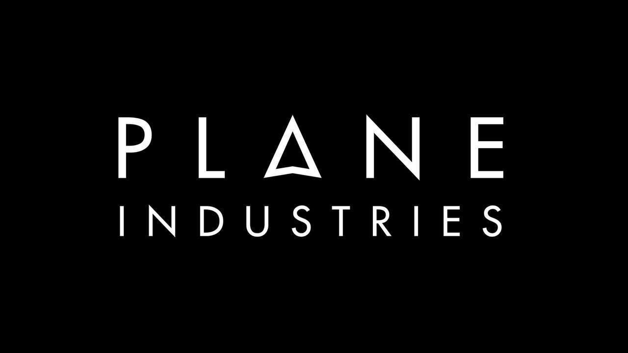 Plane Industries