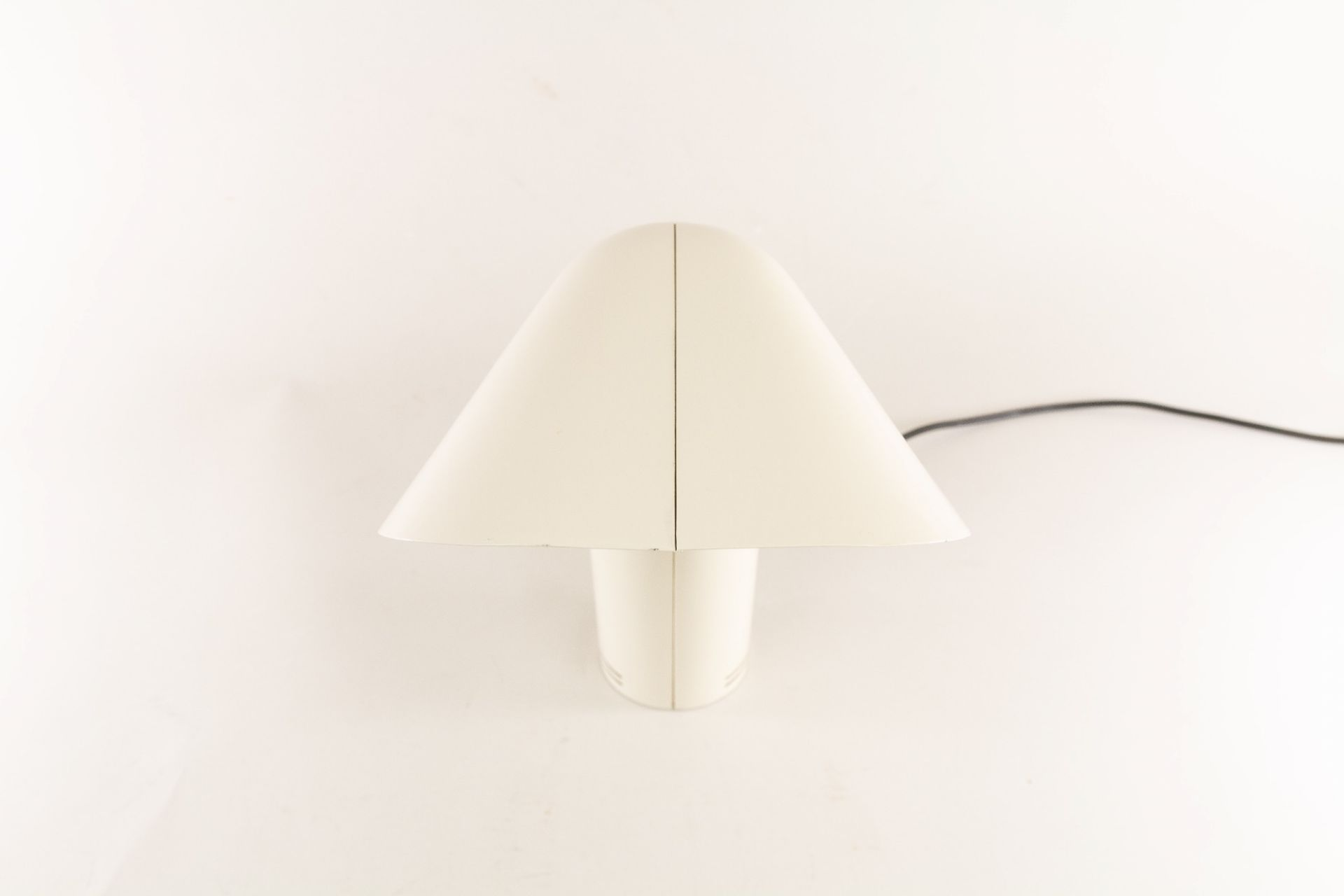 Sorella table lamp by Studio 6G for Harvey Guzzini, 1972