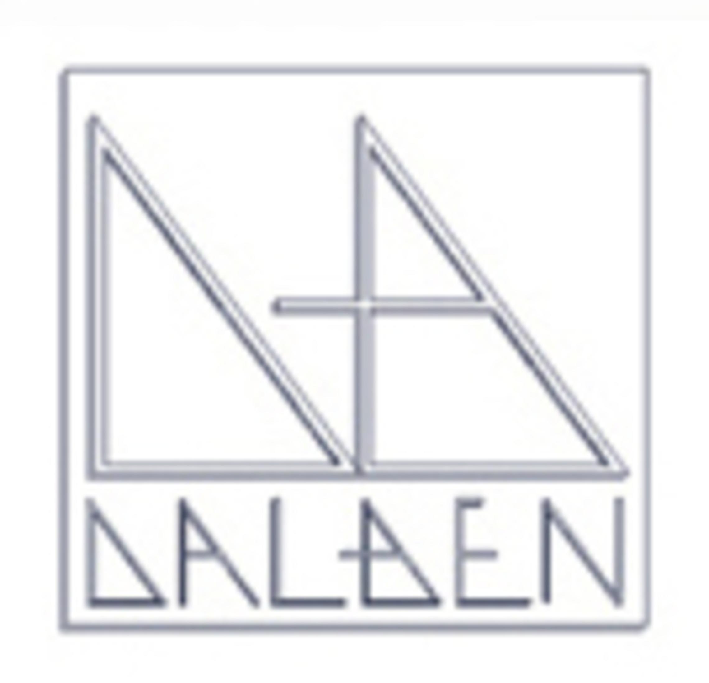 gioielli dalben- company logo