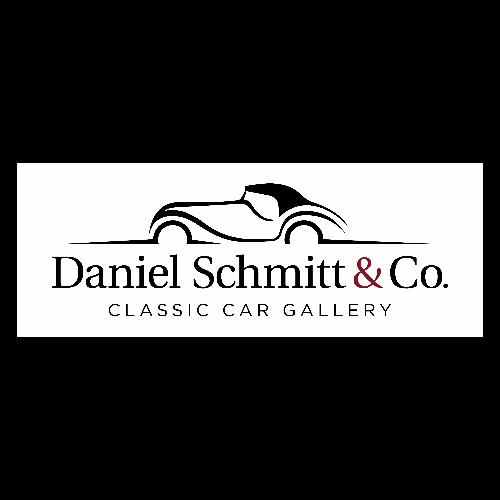 Daniel Schmitt & Company