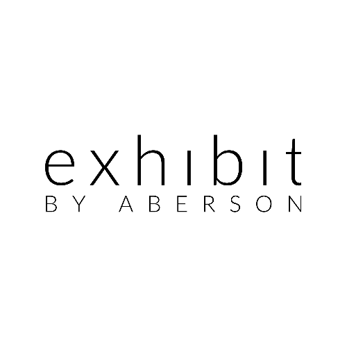 Exhibit by aberson
