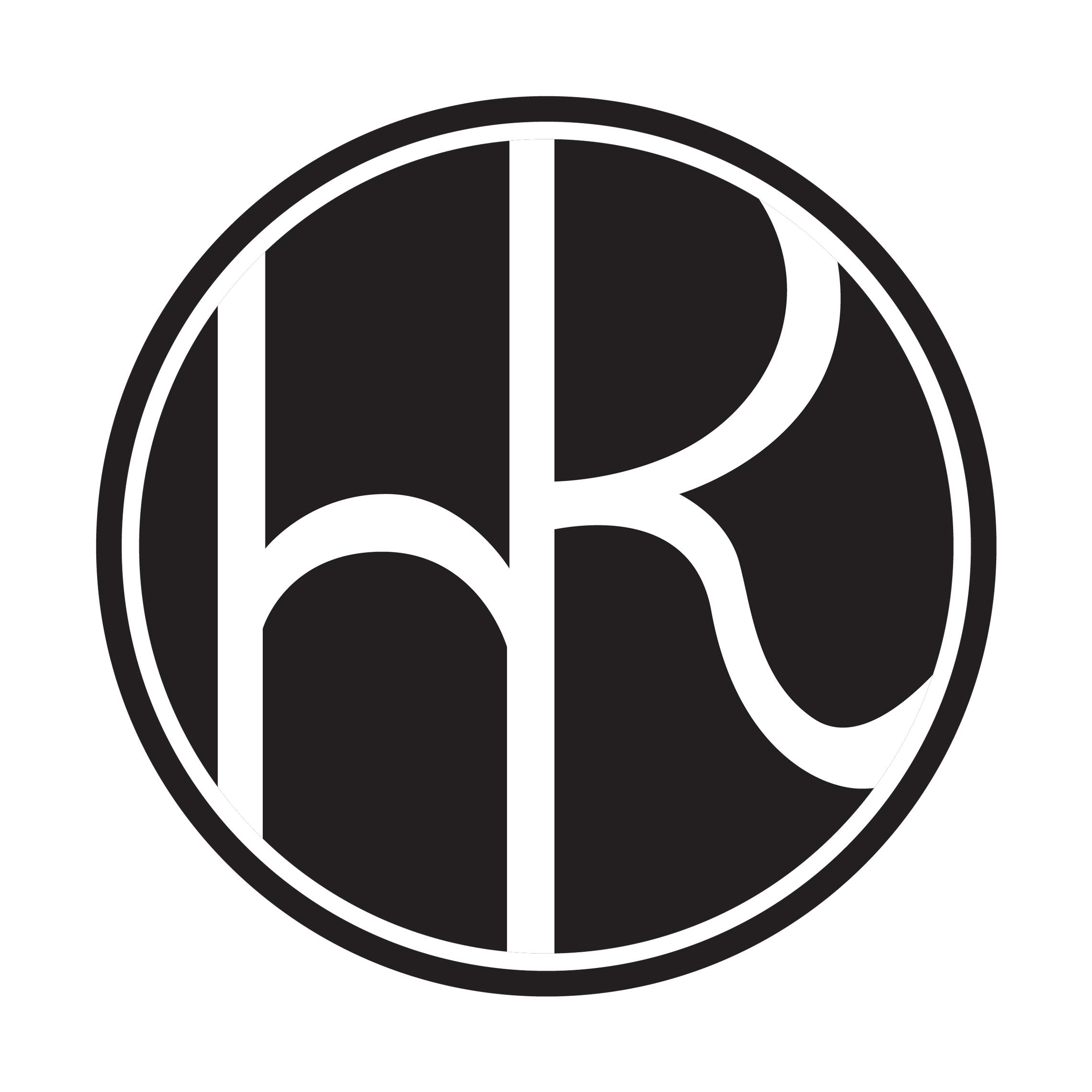 hauterobe- company logo