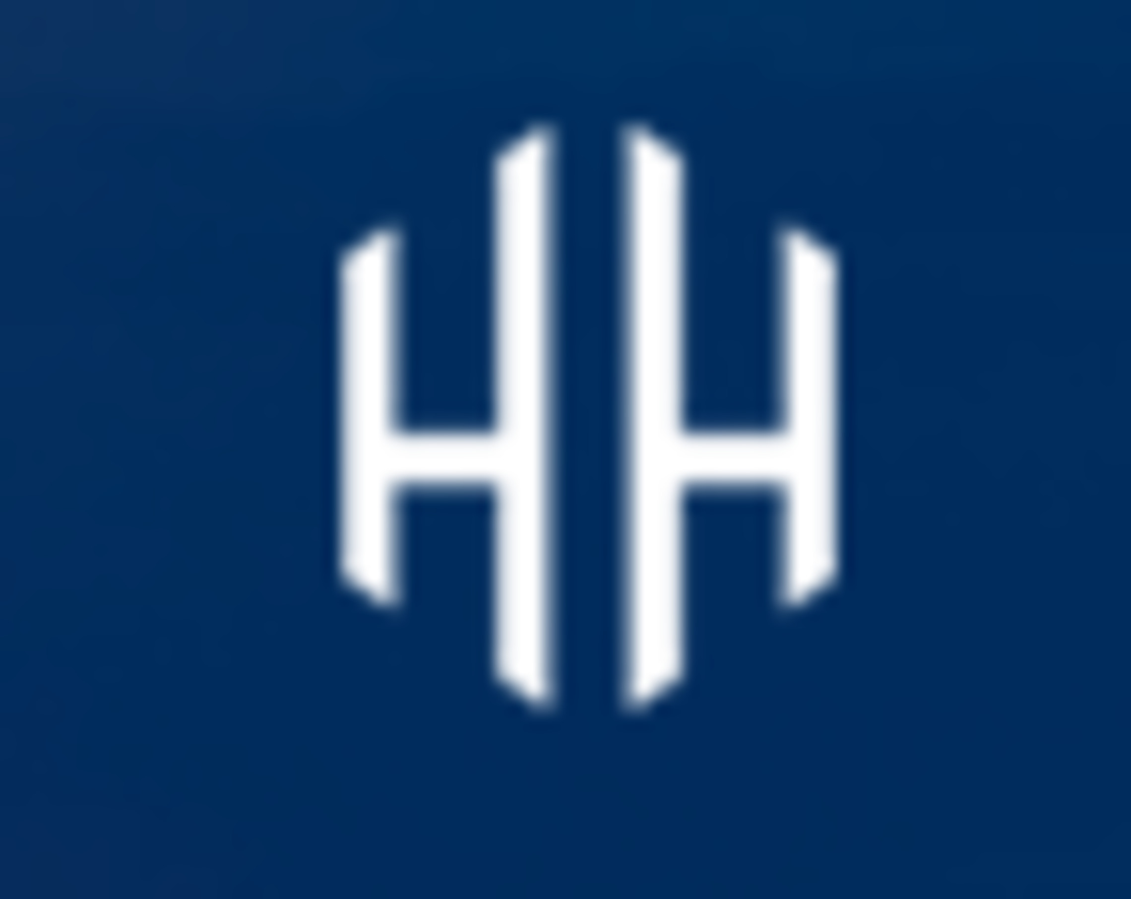 hilton hyland- company logo