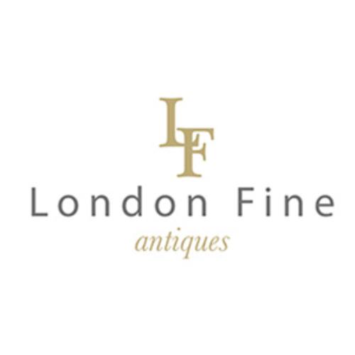 London Fine Ltd