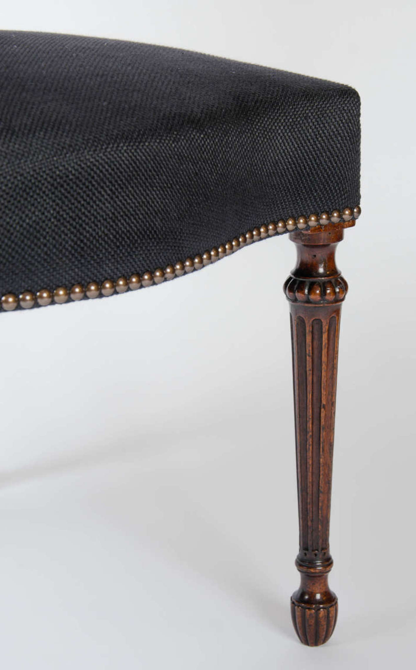 Hepplewhite Side Chair