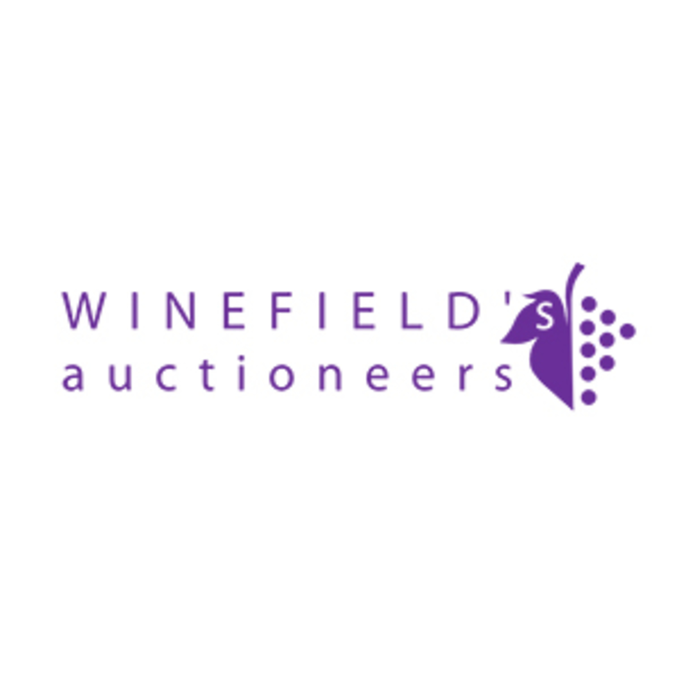winefield auctioneers asia- company logo