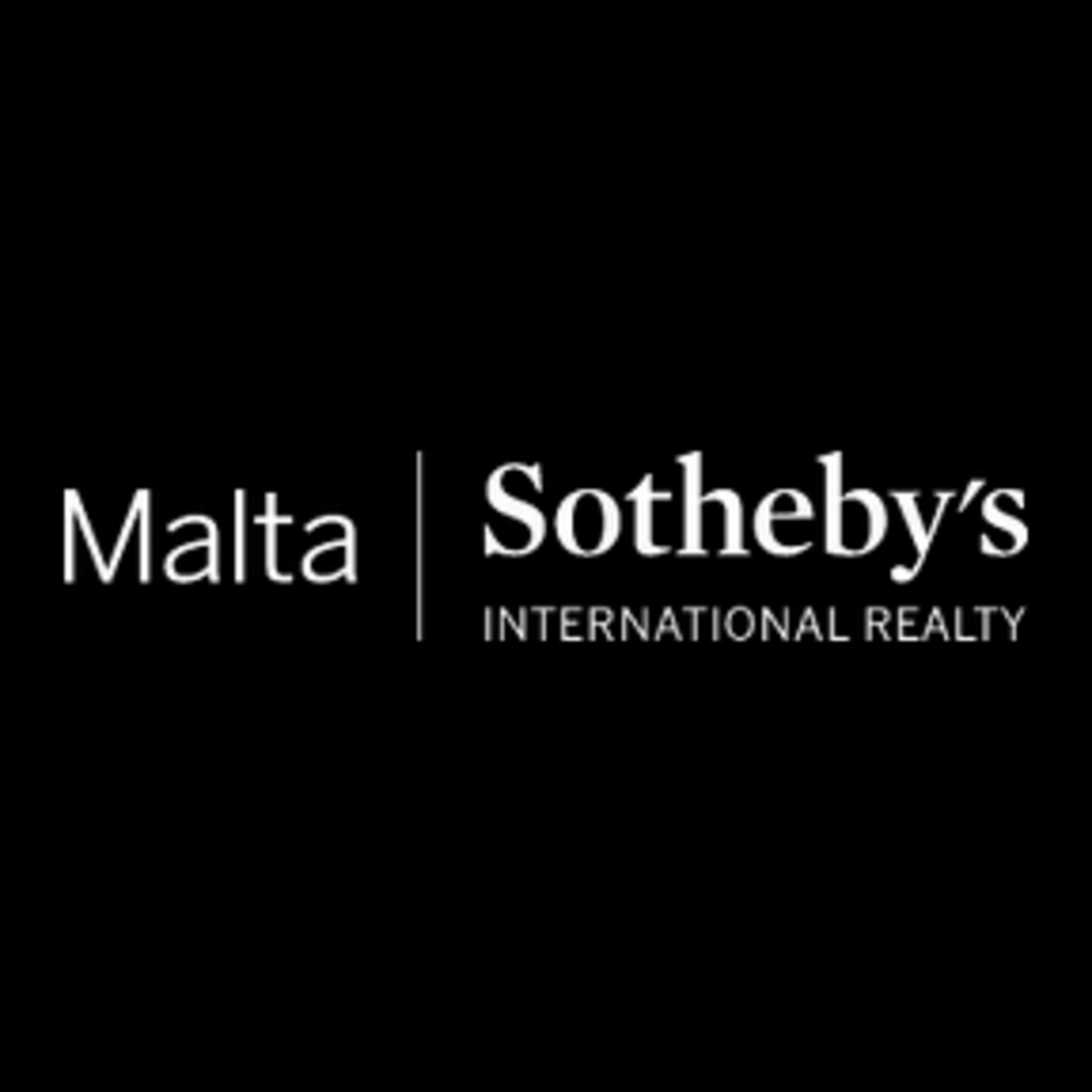 malta sotheby s- company logo