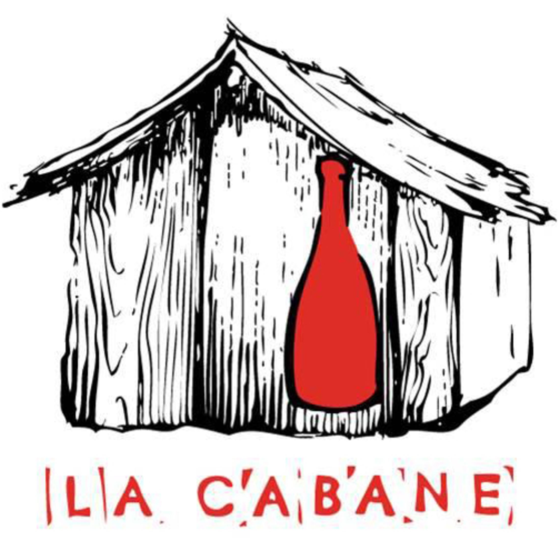 la cabane a- company logo