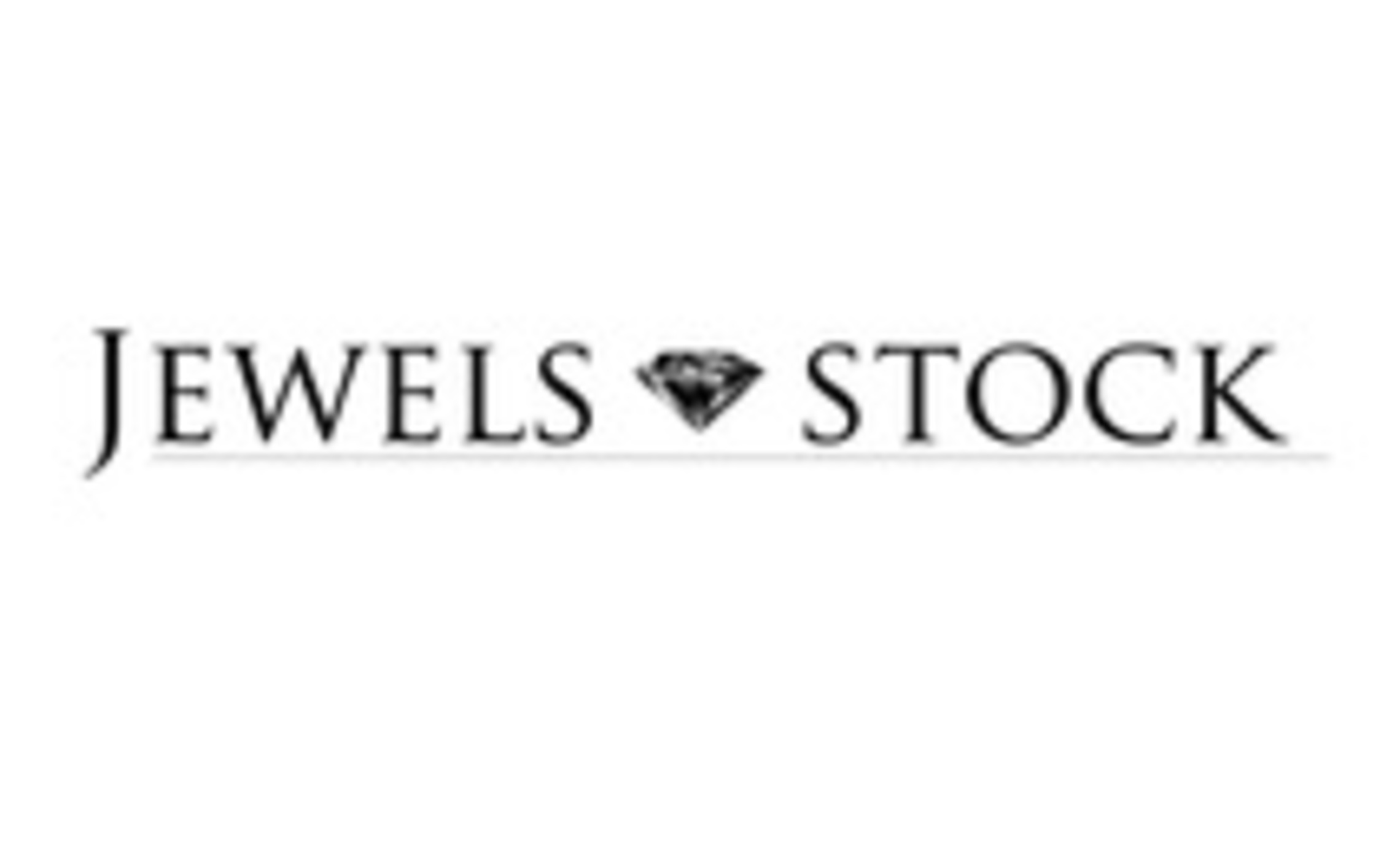 jewels stock watches- company logo