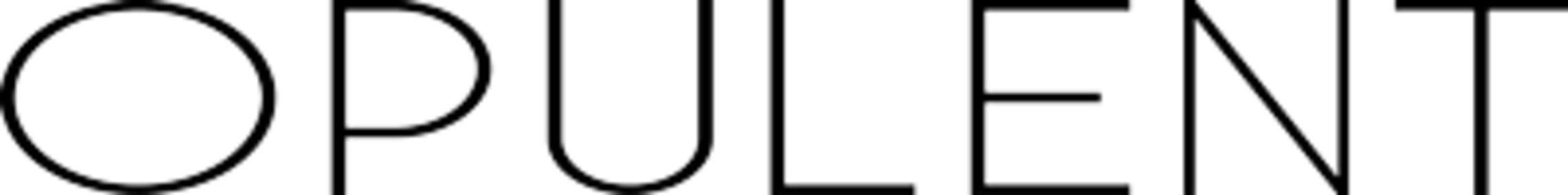 opulent jewelers- company logo