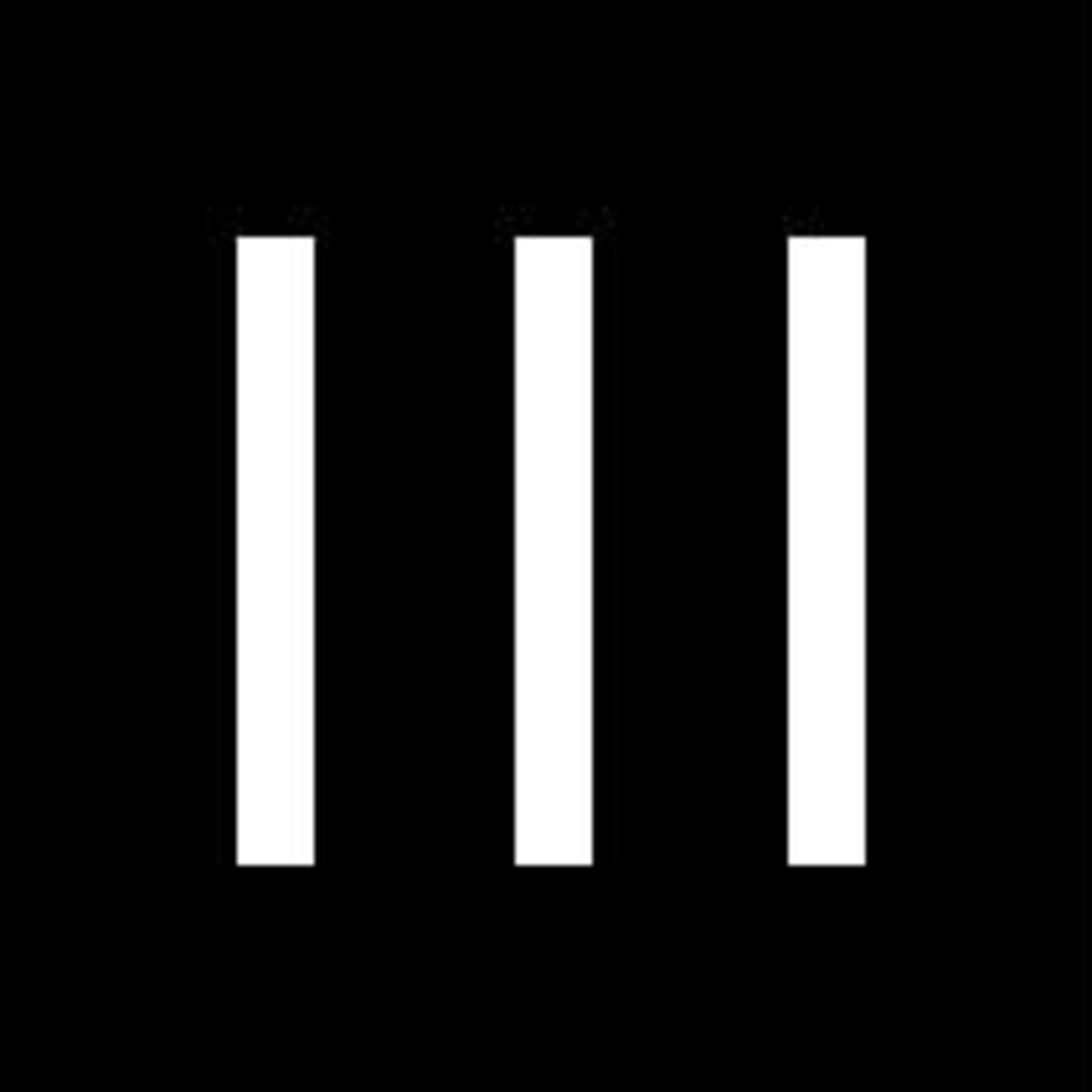 edouard malingue gallery- company logo