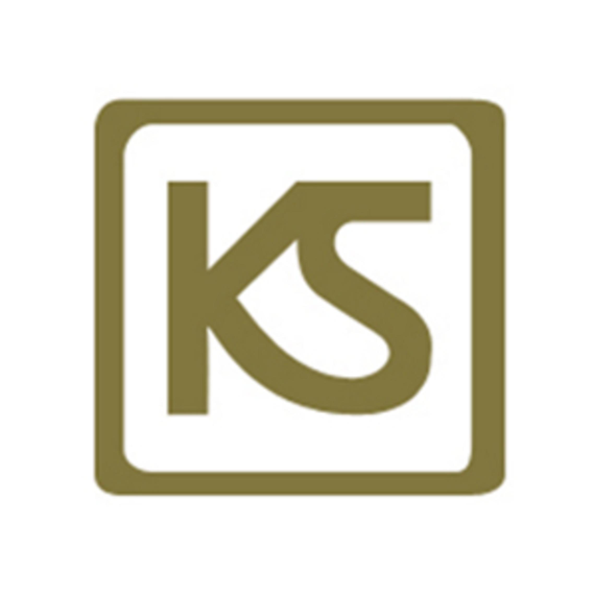 kings watch- company logo