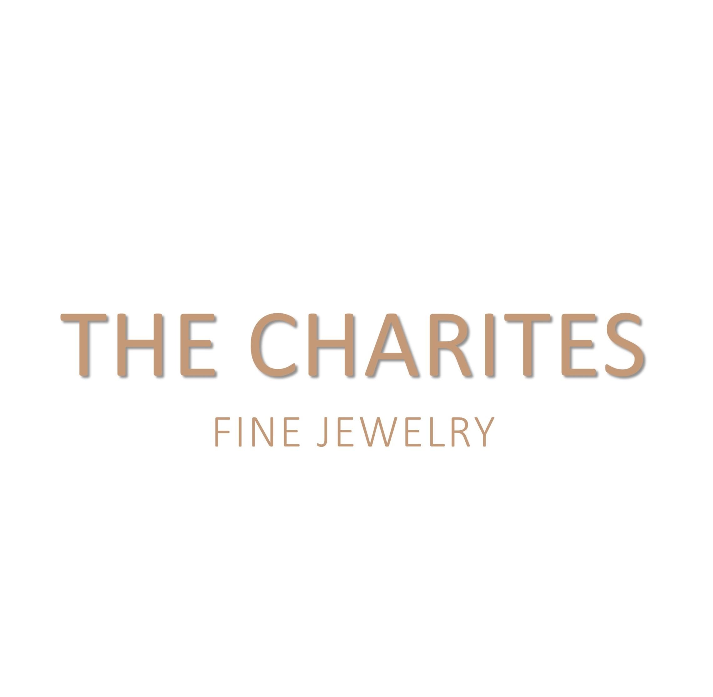 the charites fine- company logo