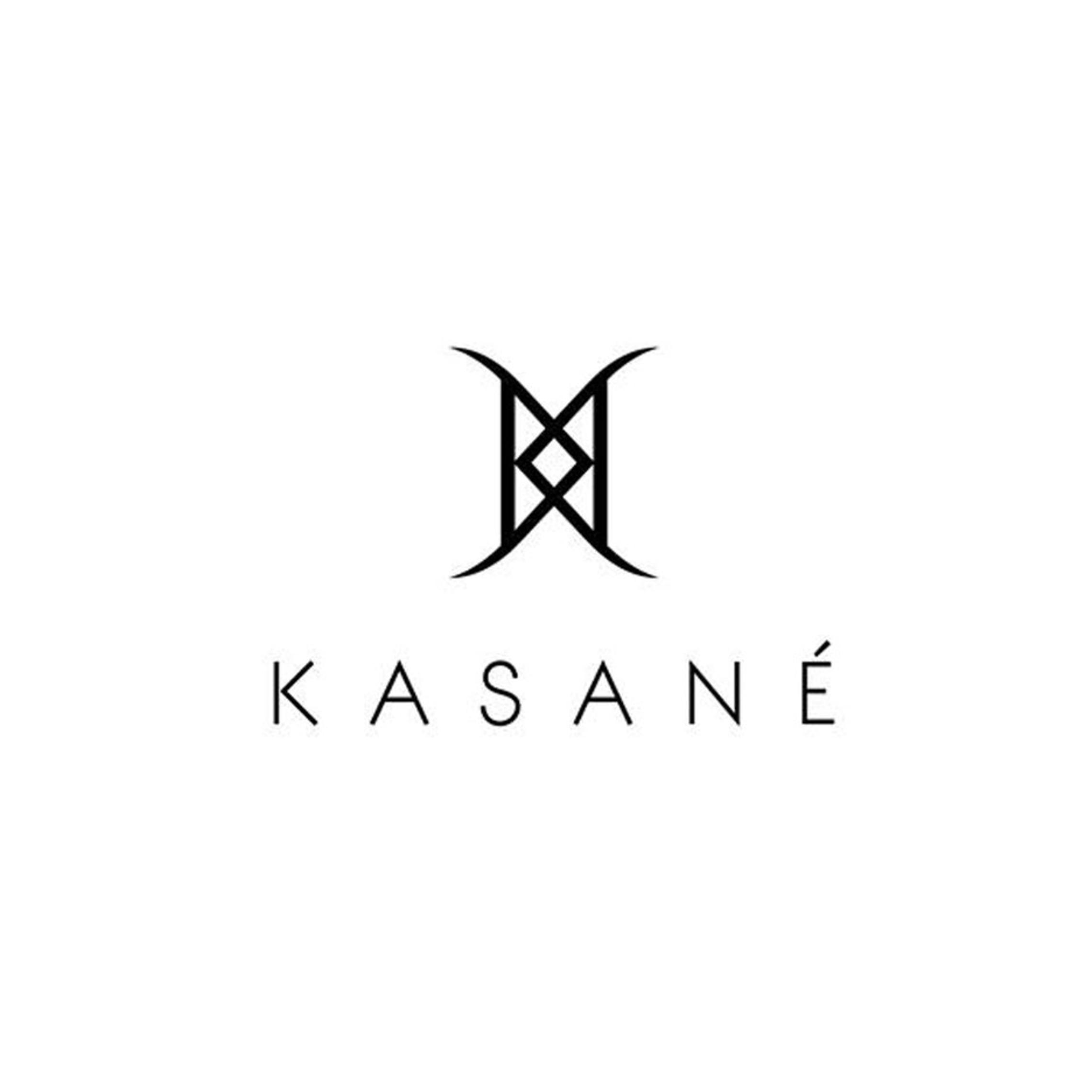 kasane- company logo