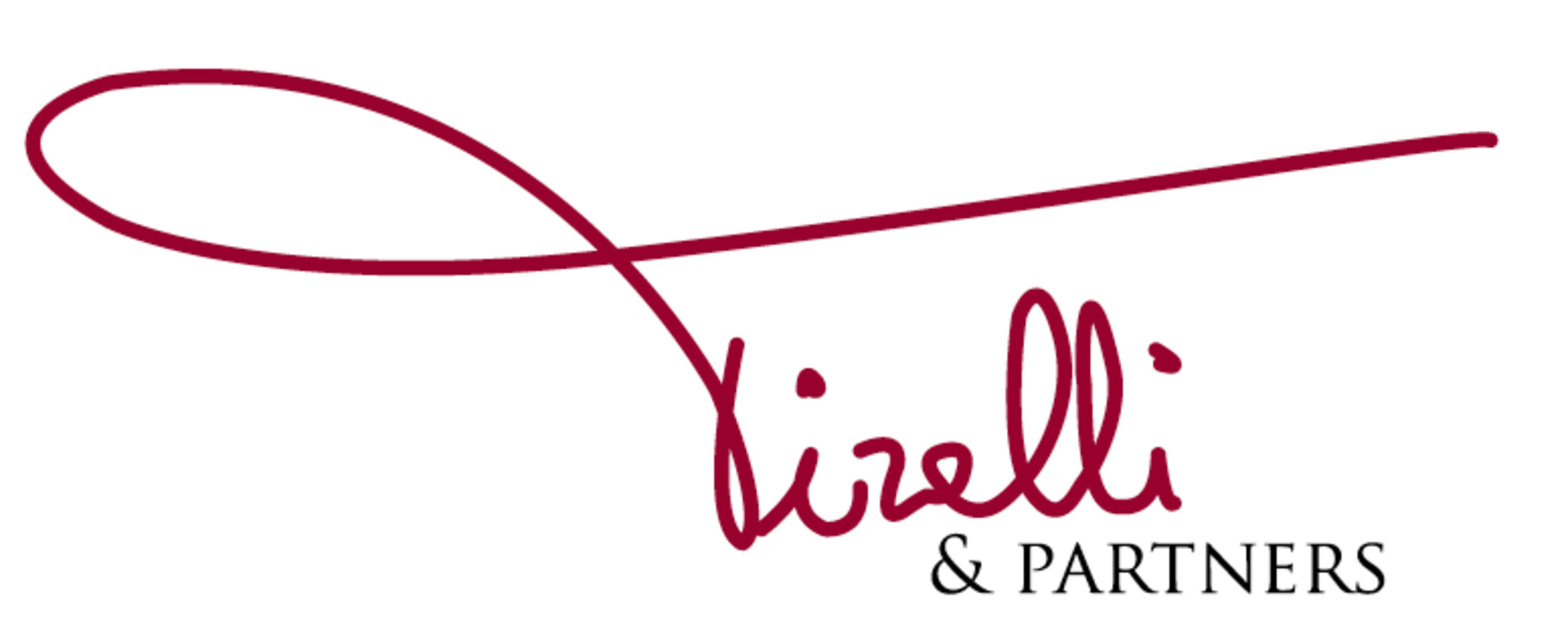 tirelli partners luxury- company logo