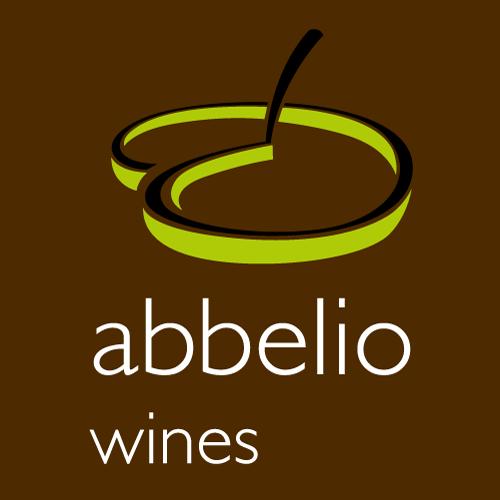 abbelio wines- company logo