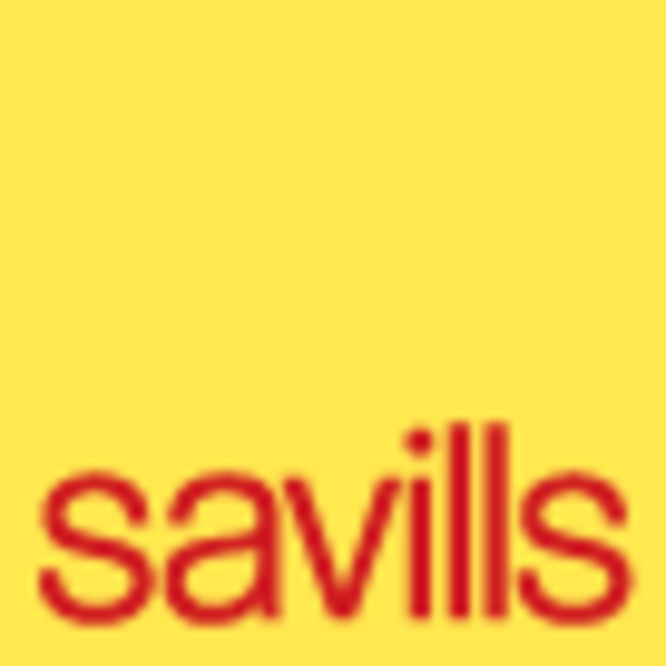 savills residential singapore- company logo