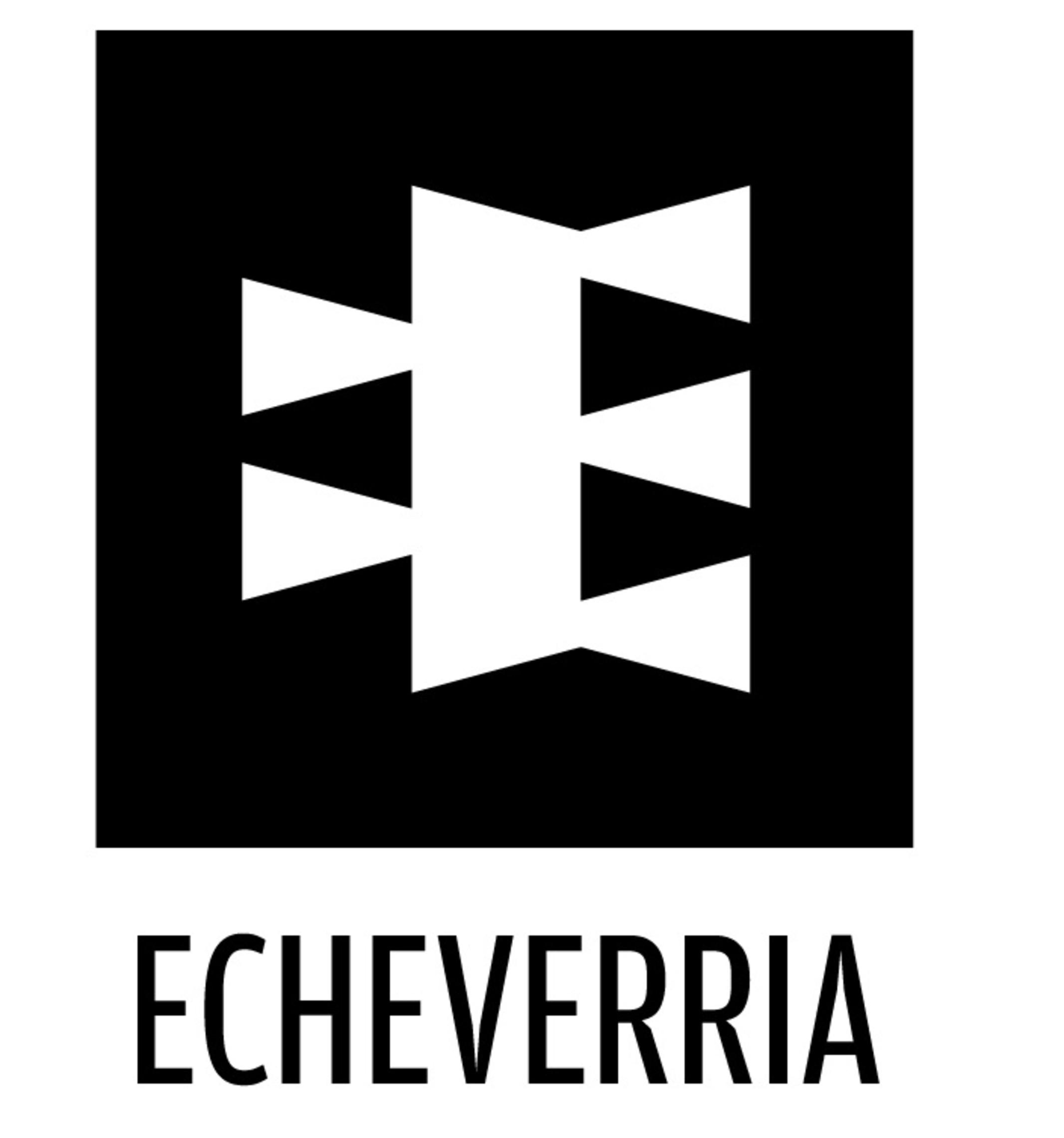 fernando echeverria shoes- company logo