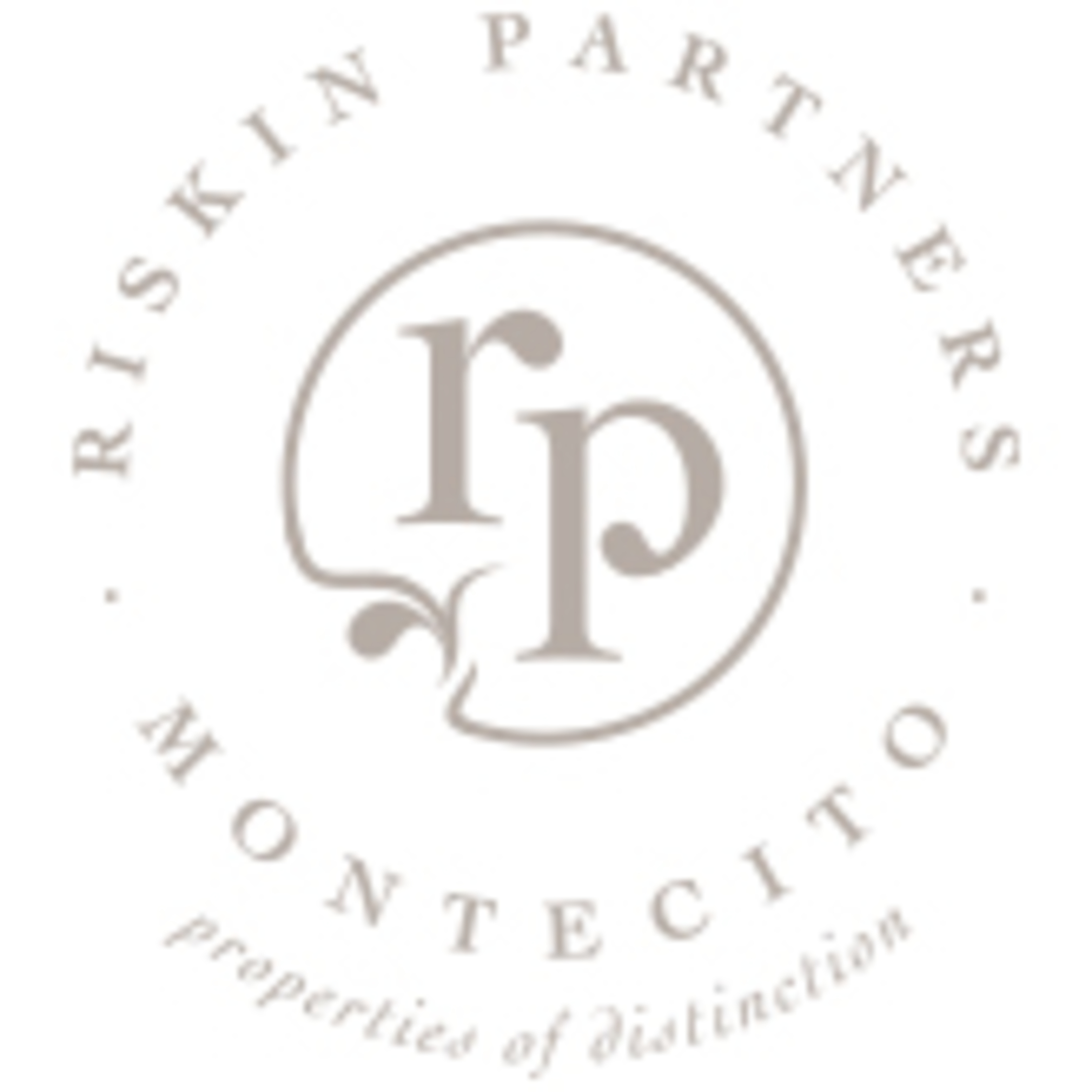 riskin partners- company logo