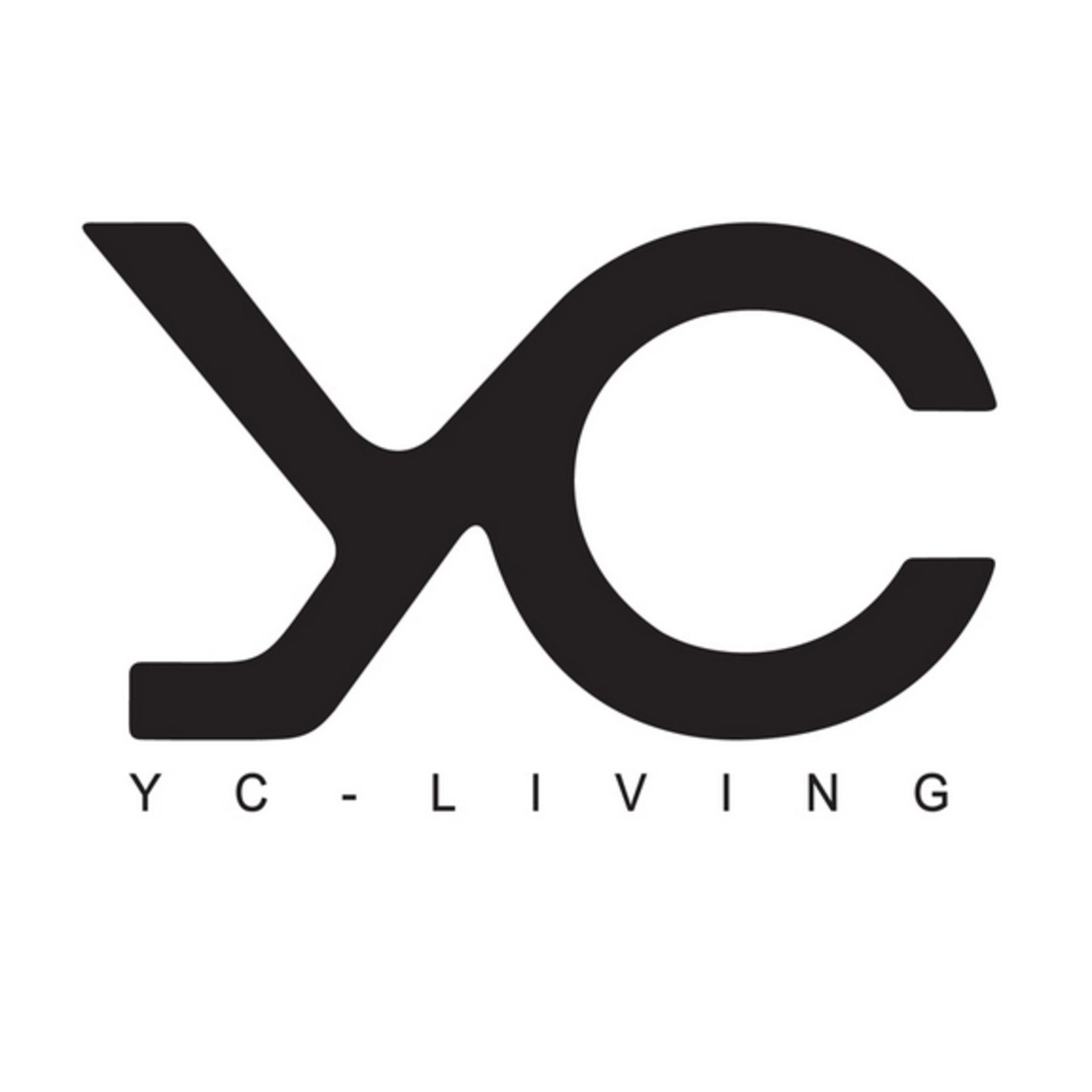 yc living- company logo