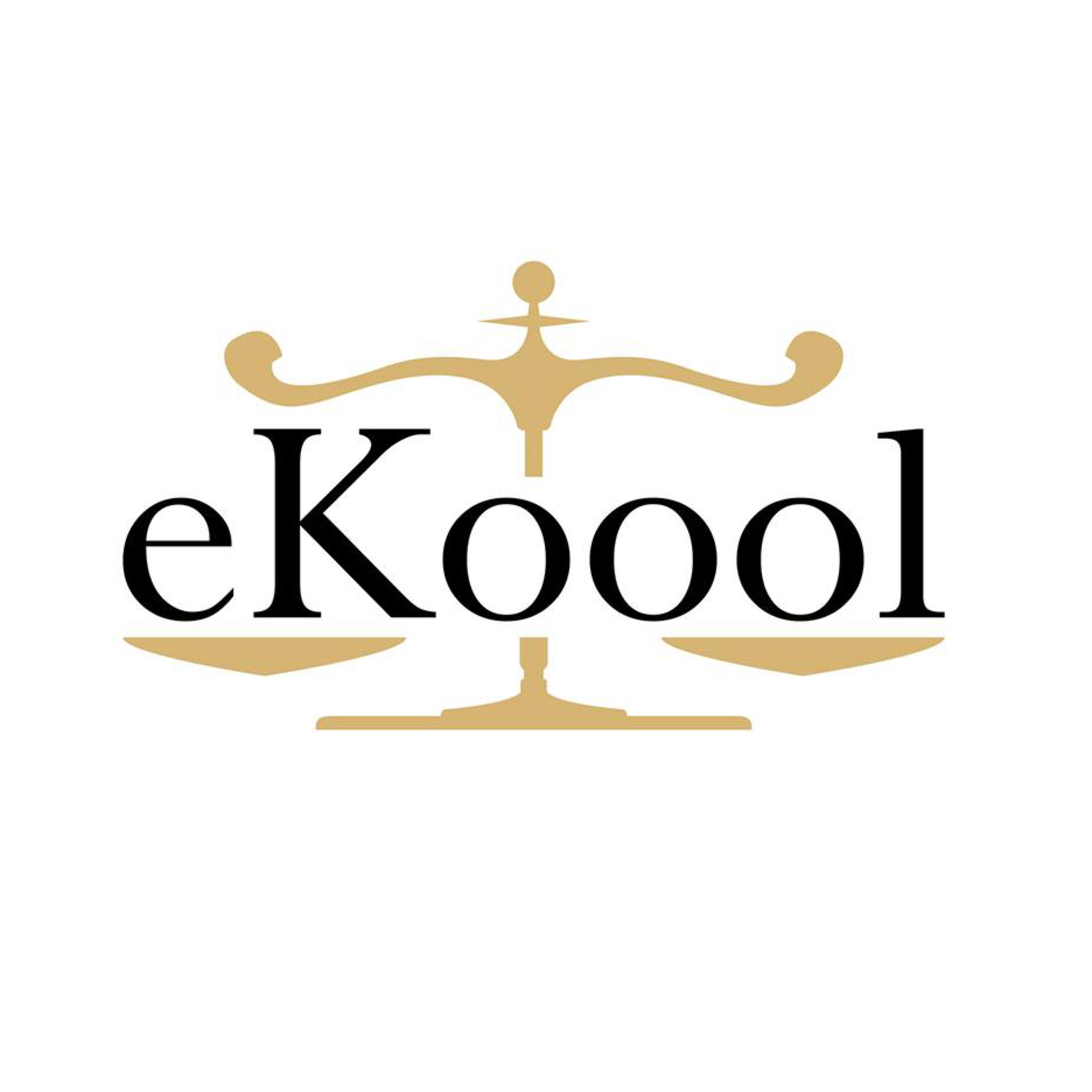ekoool com- company logo