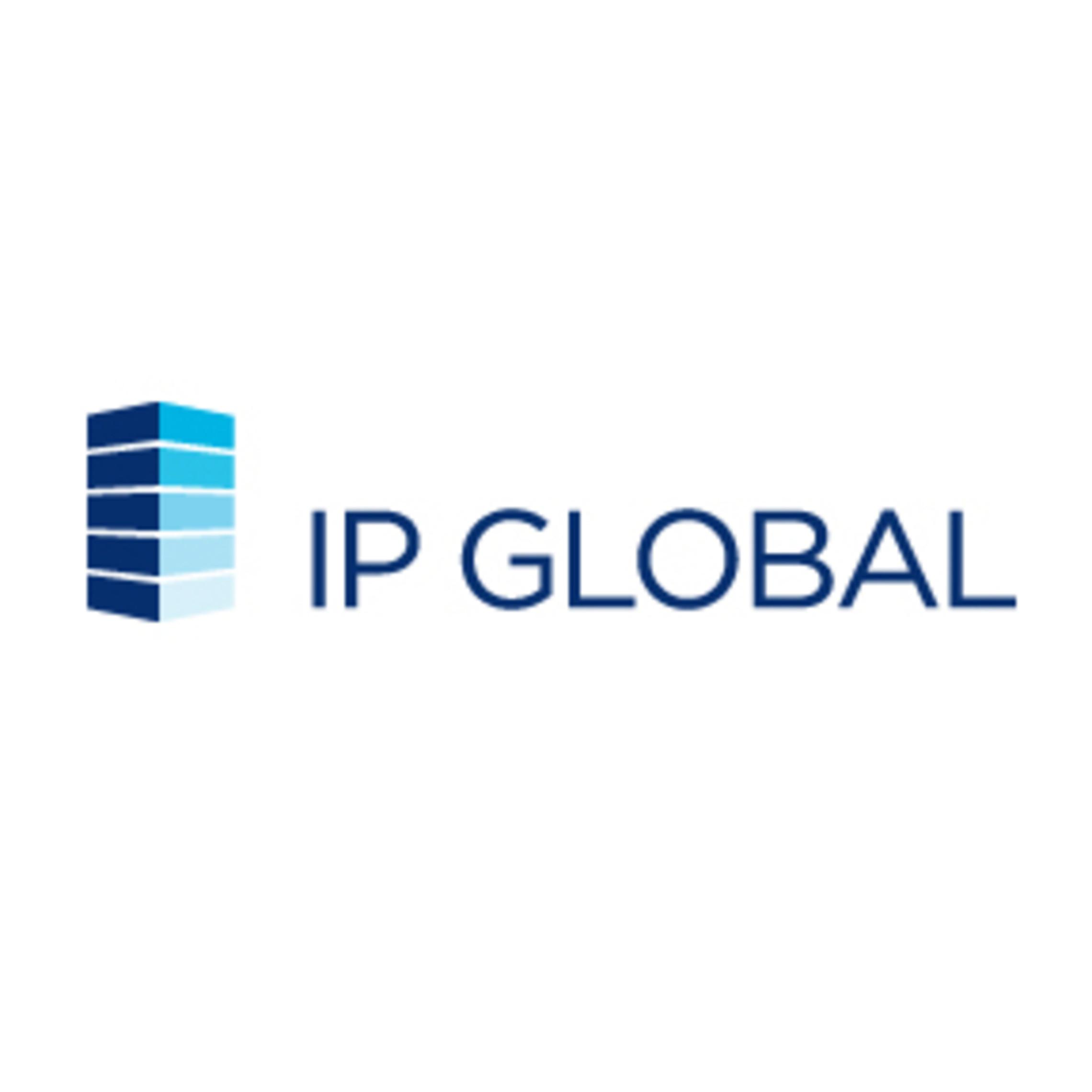 ip global- company logo
