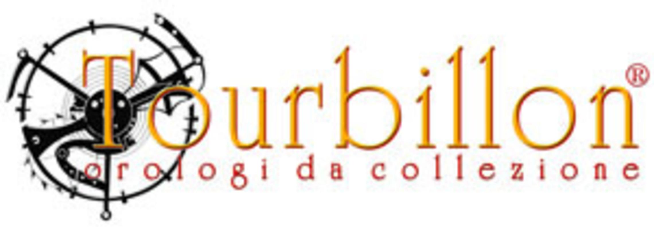 tourbillon srl- company logo