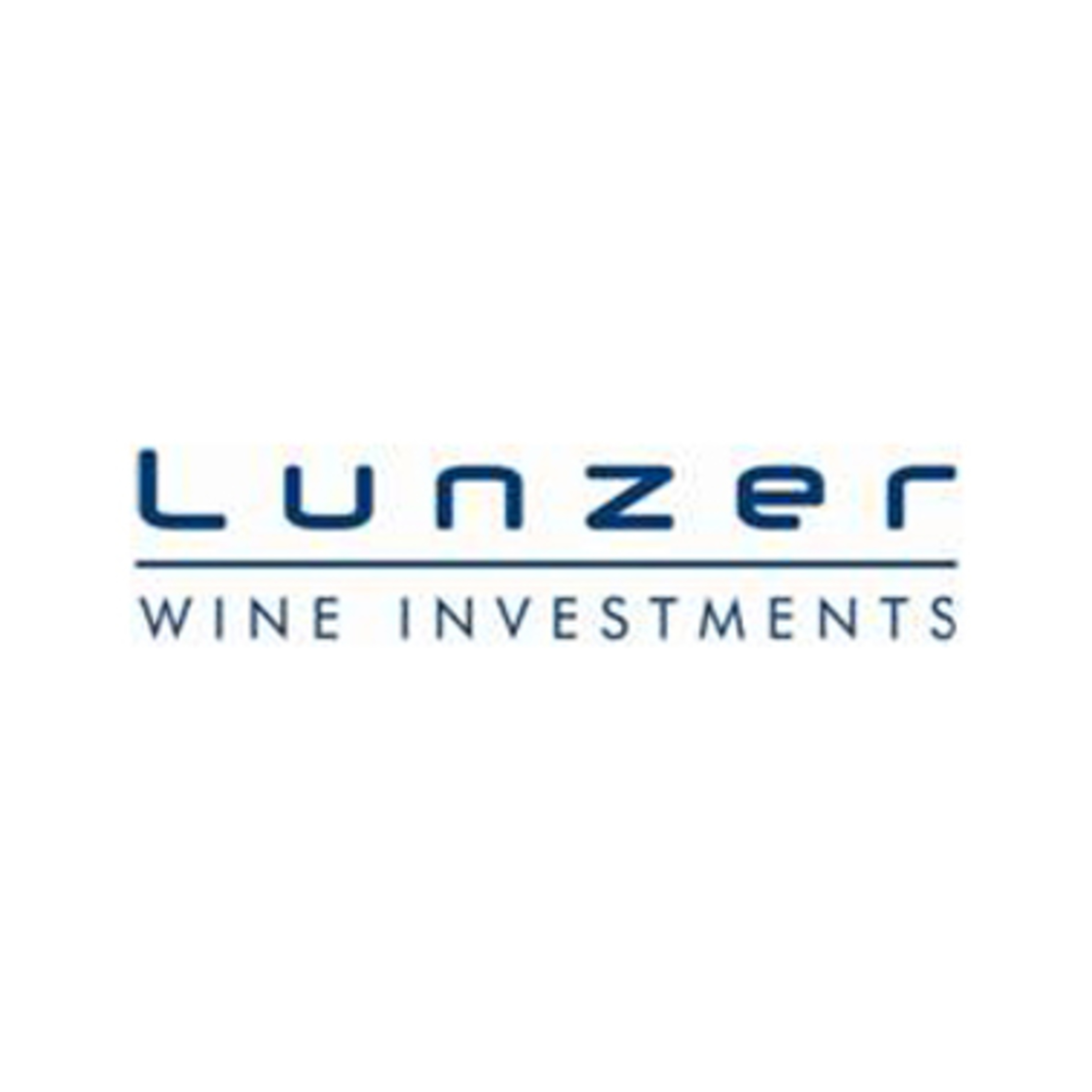 lunzer wine investments- company logo