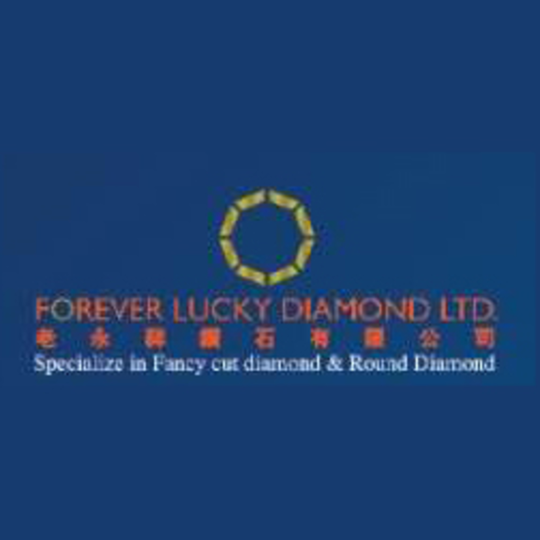 first mark limited- company logo