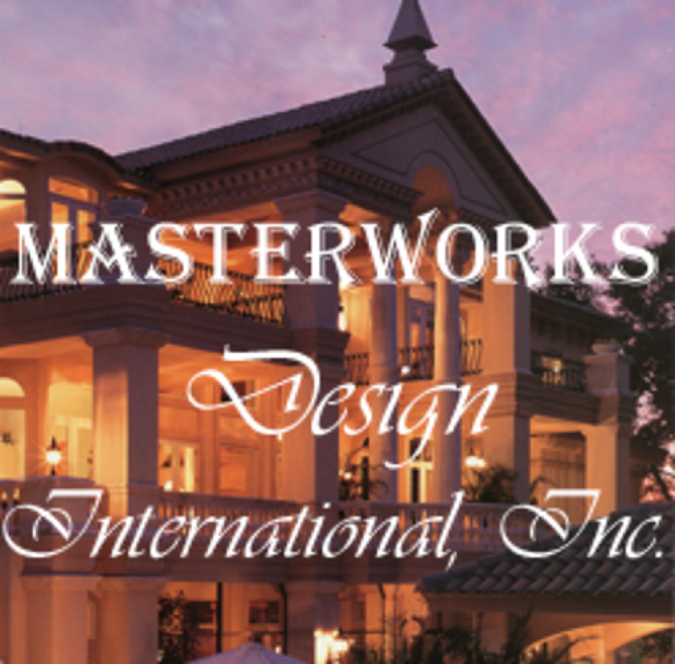 john henry masterworks- company logo