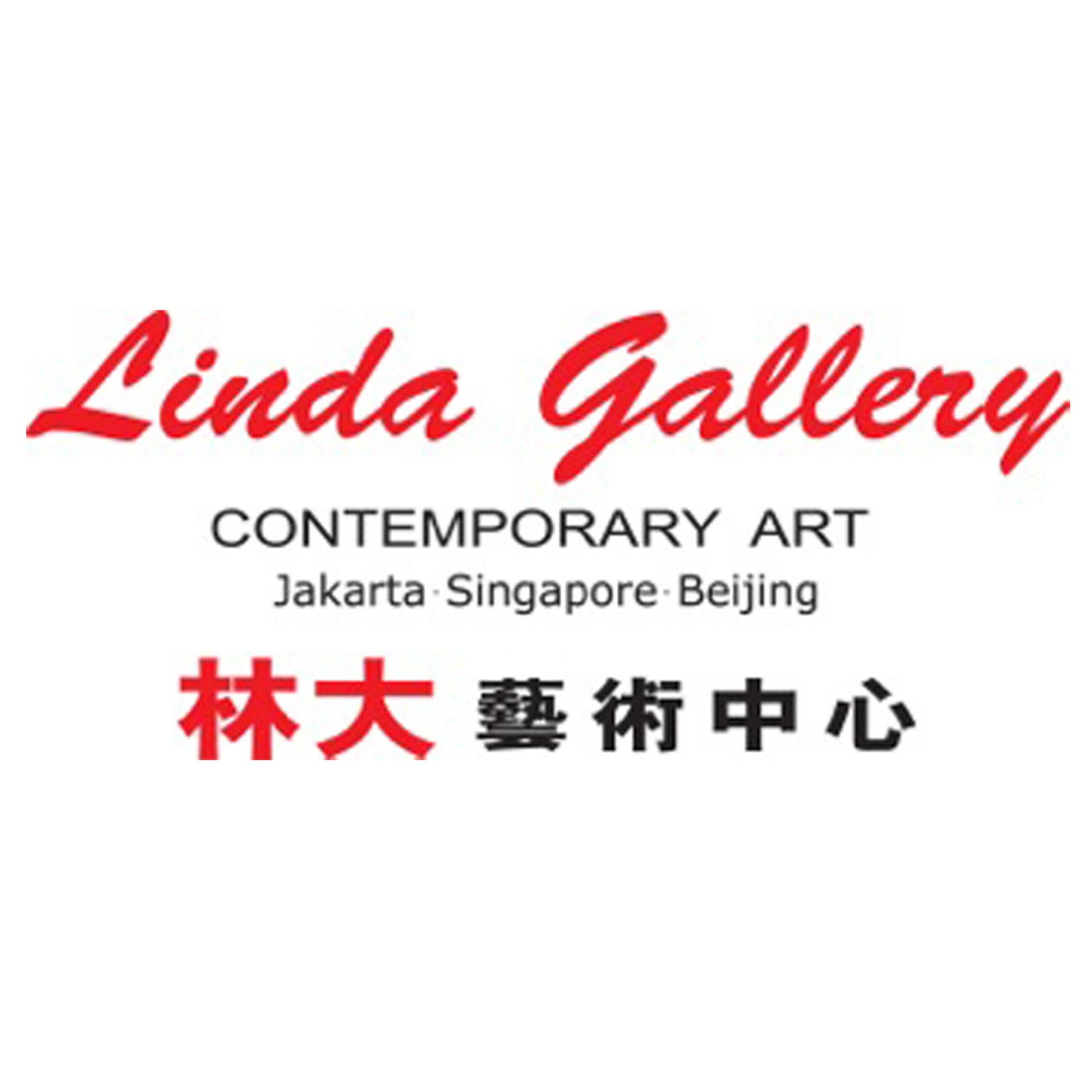 linda gallery- company logo