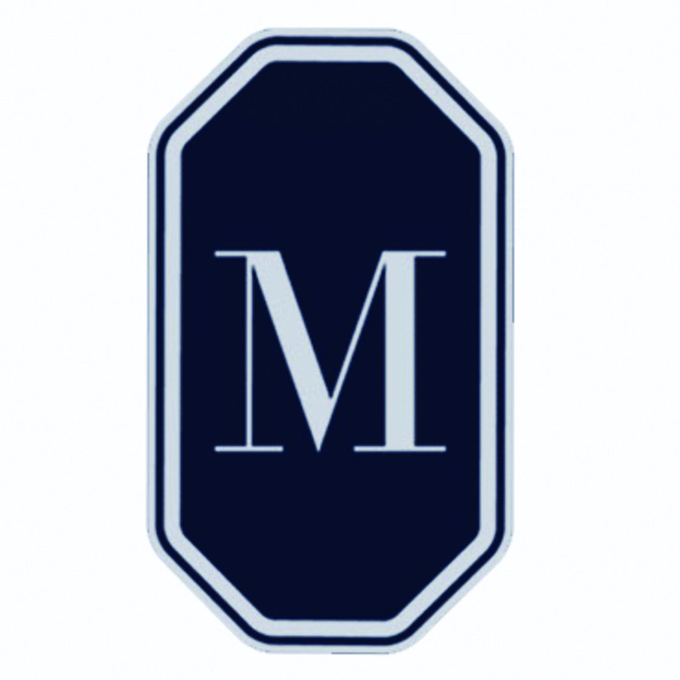 mccreedyblue- company logo