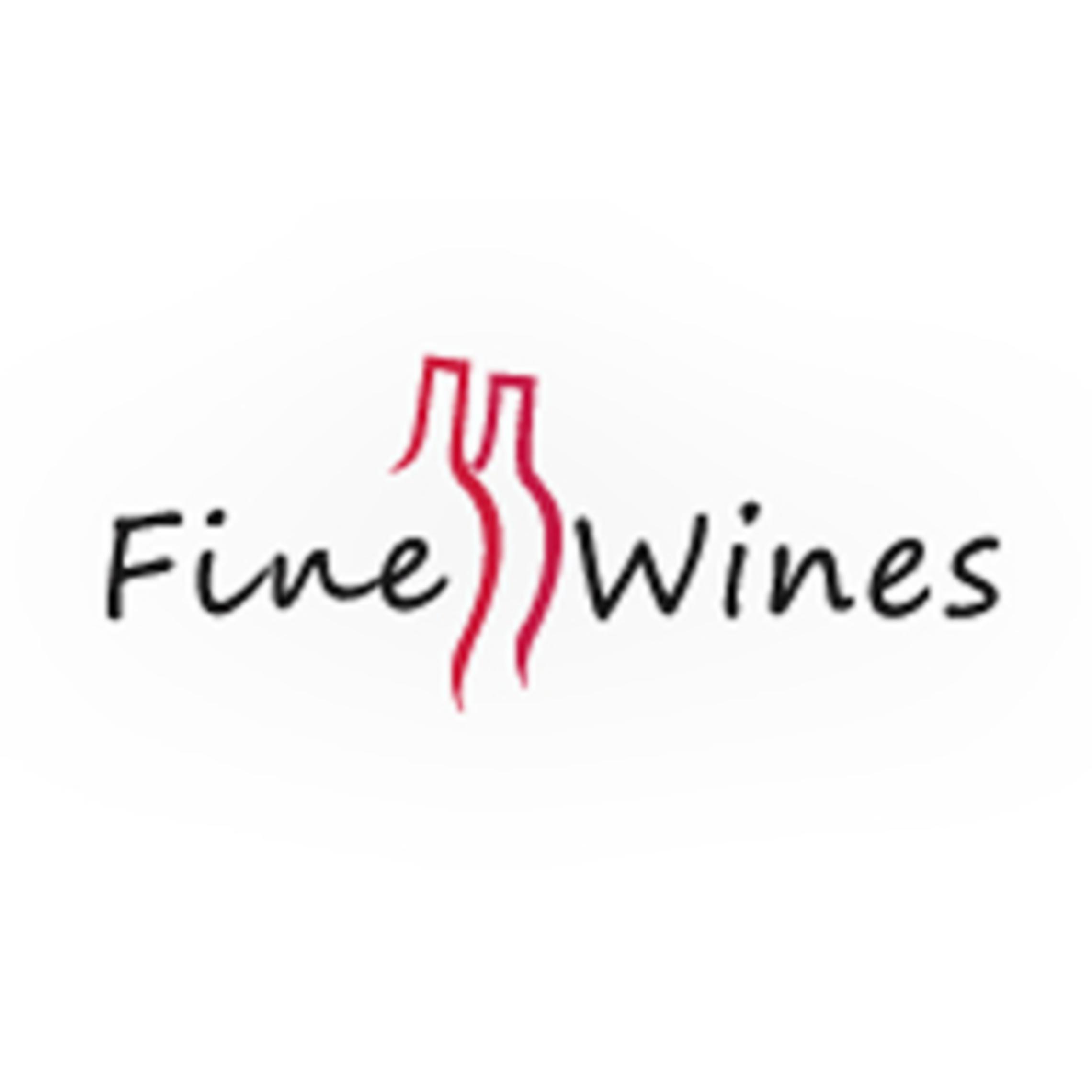 fine wines sg- company logo