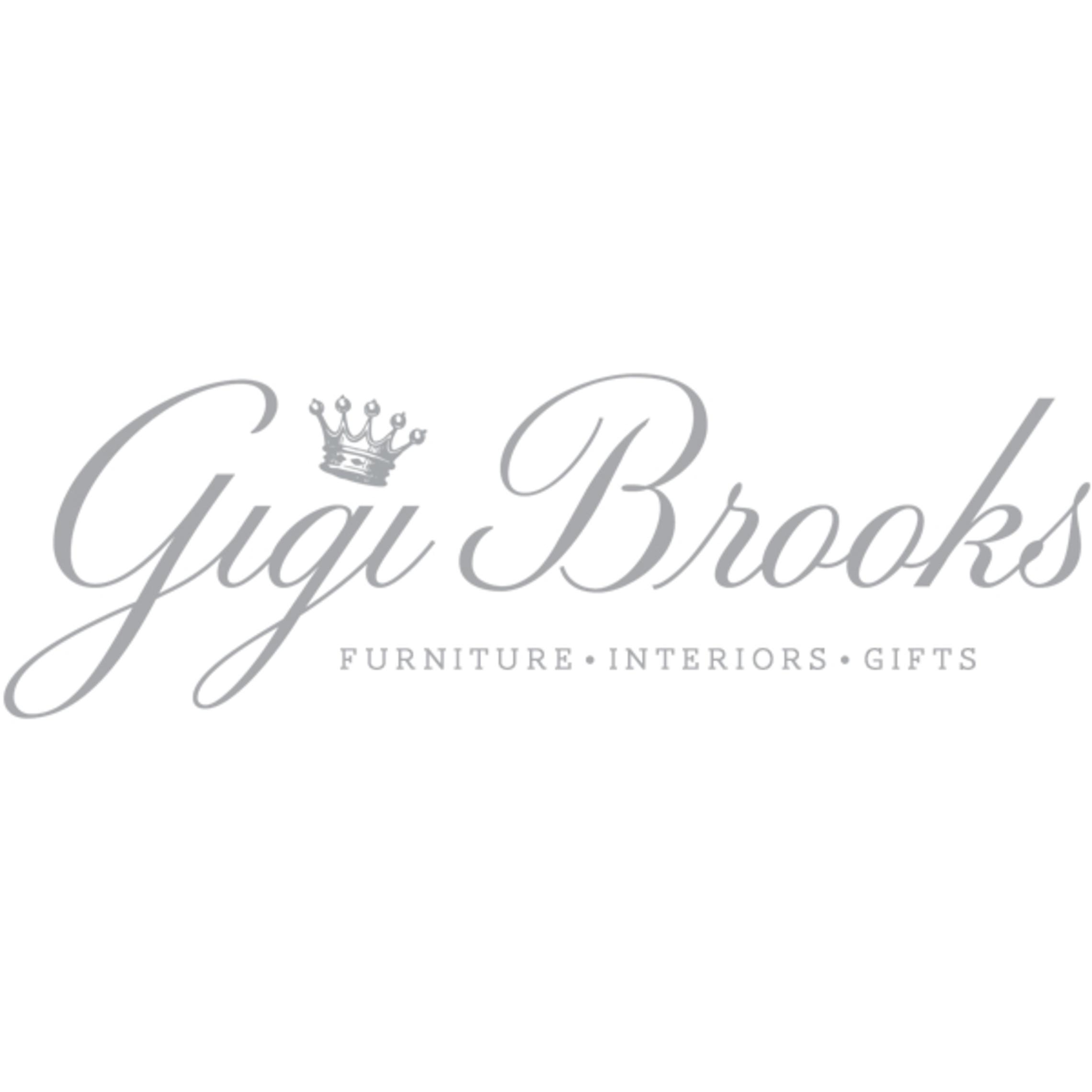 gigi brooks- company logo