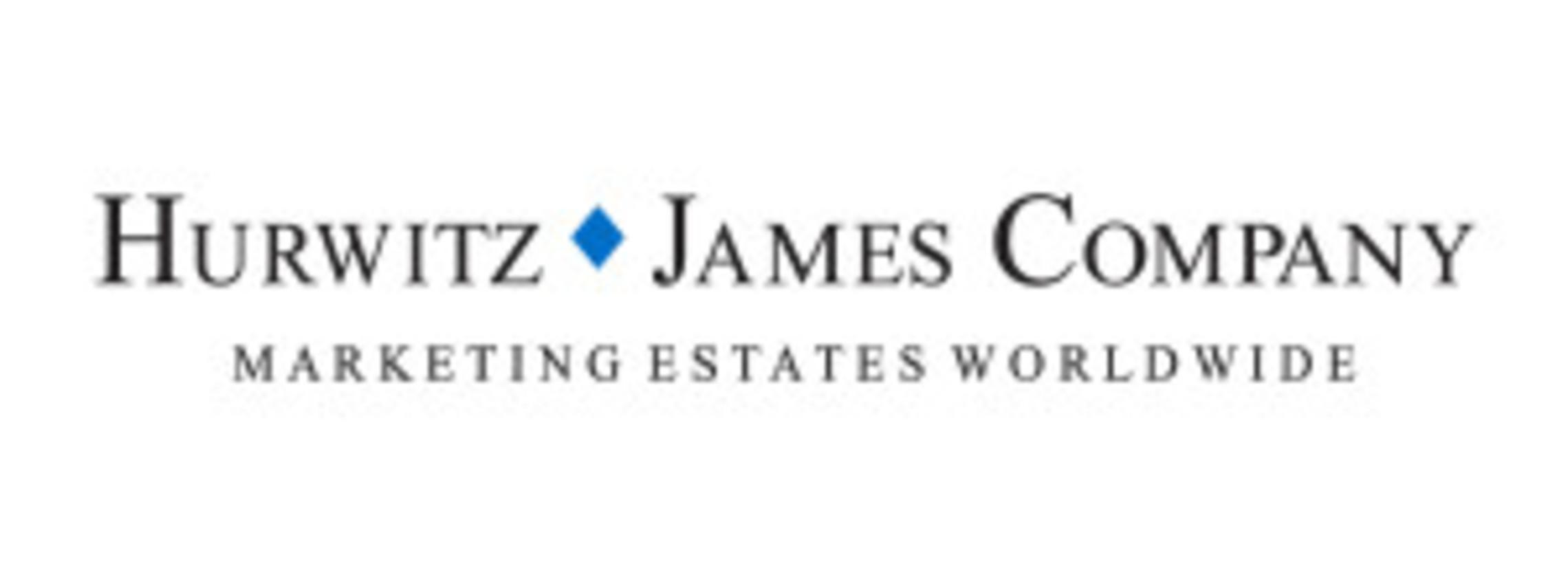 hurwitz james company- company logo