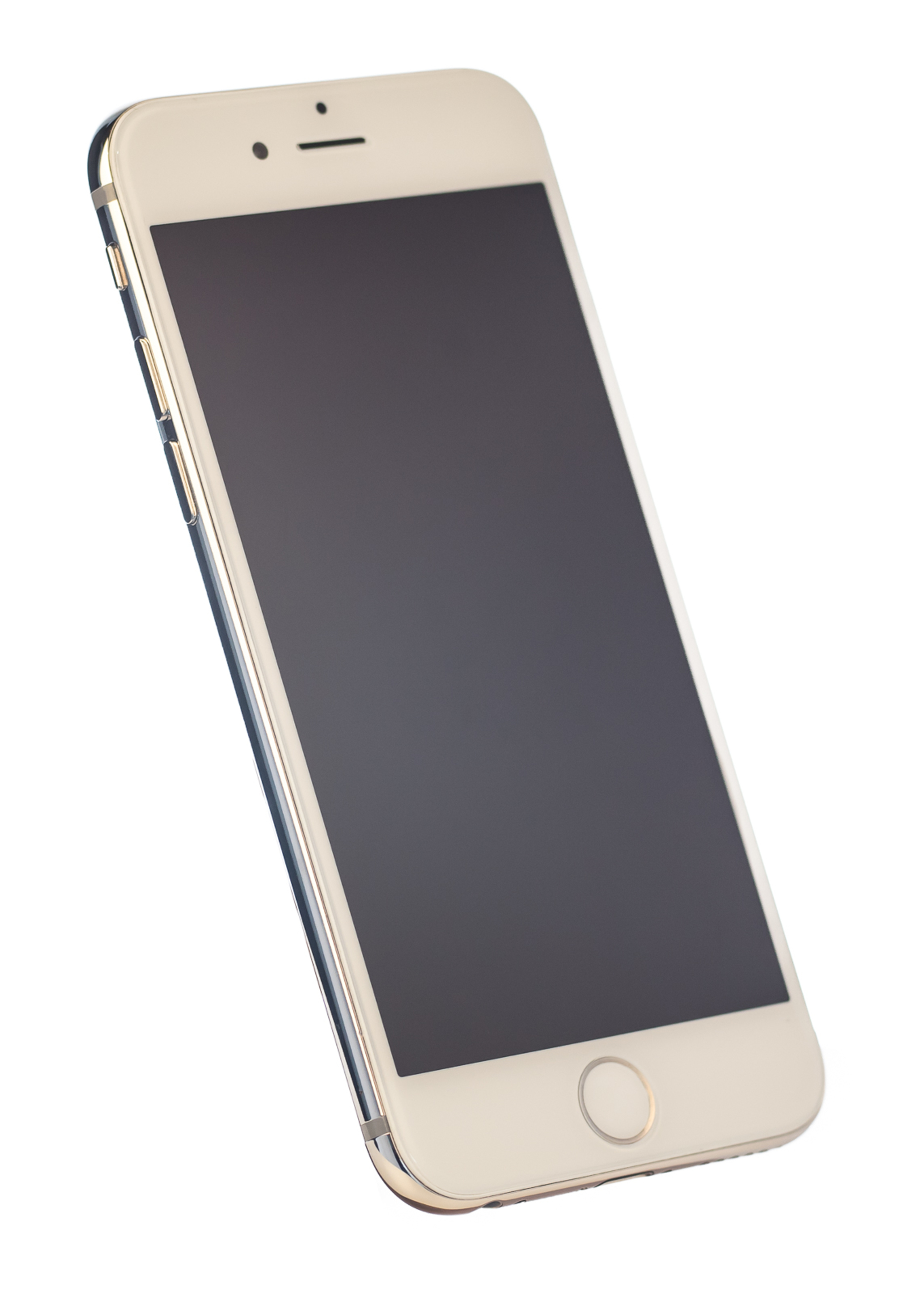 950 Platinum iPhone 6s (By Julian Monroe London)