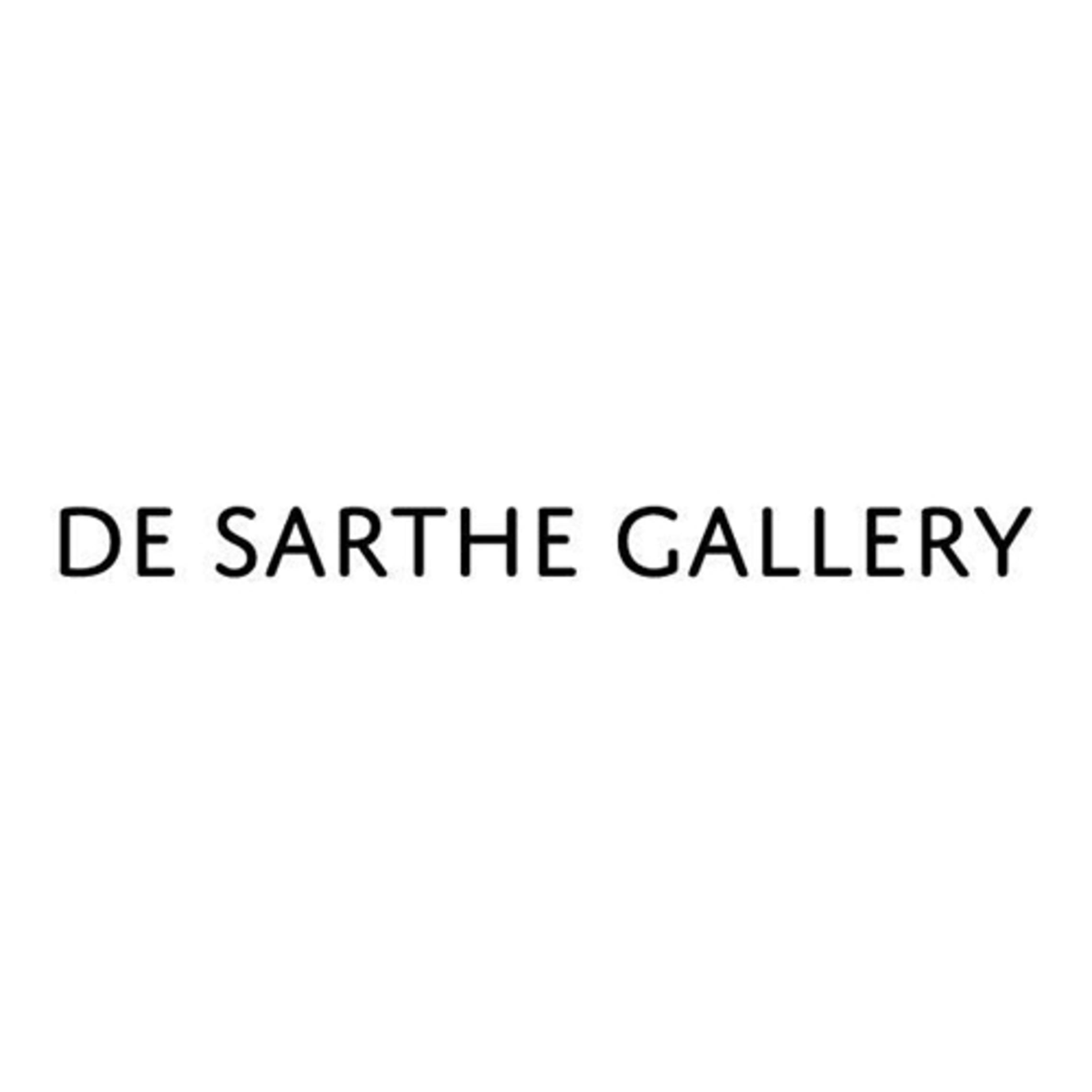 de sarthe gallery- company logo