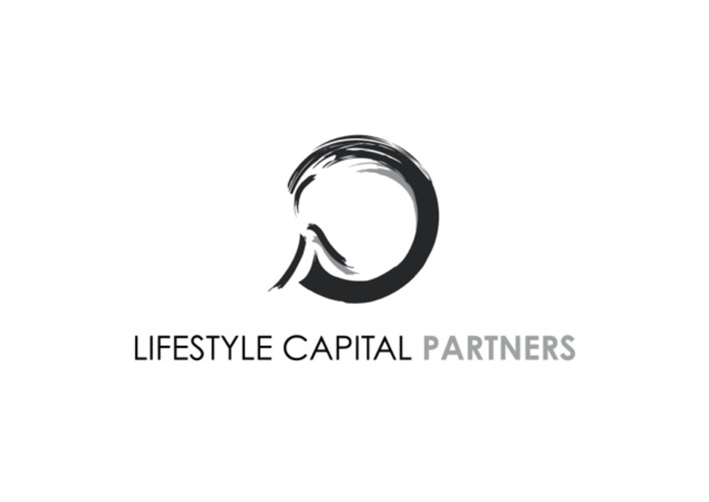 lifestyle capital partners- company logo