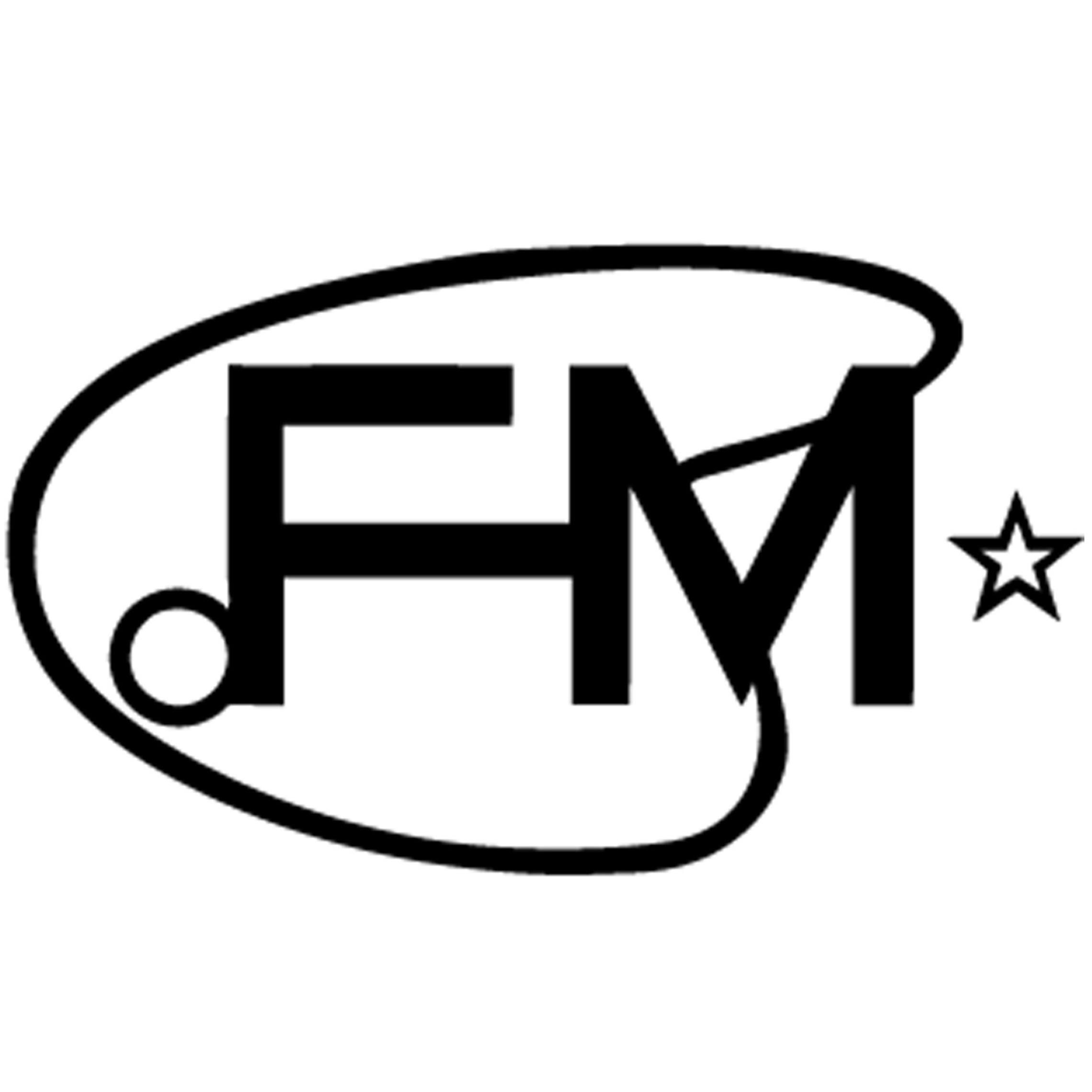francesca martire ltd- company logo