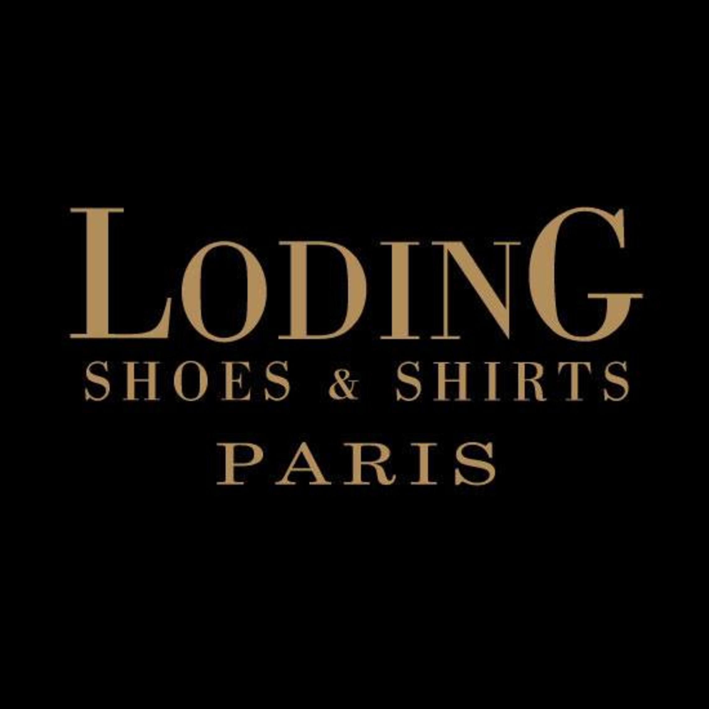 loding paris hong- company logo