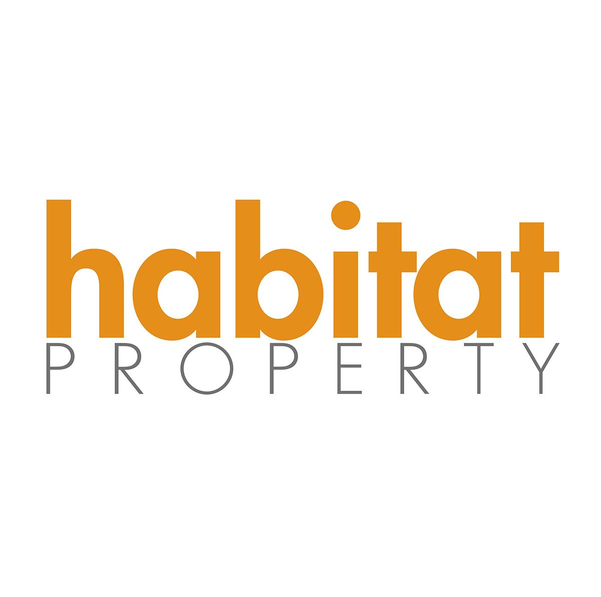 habitat property 2- company logo