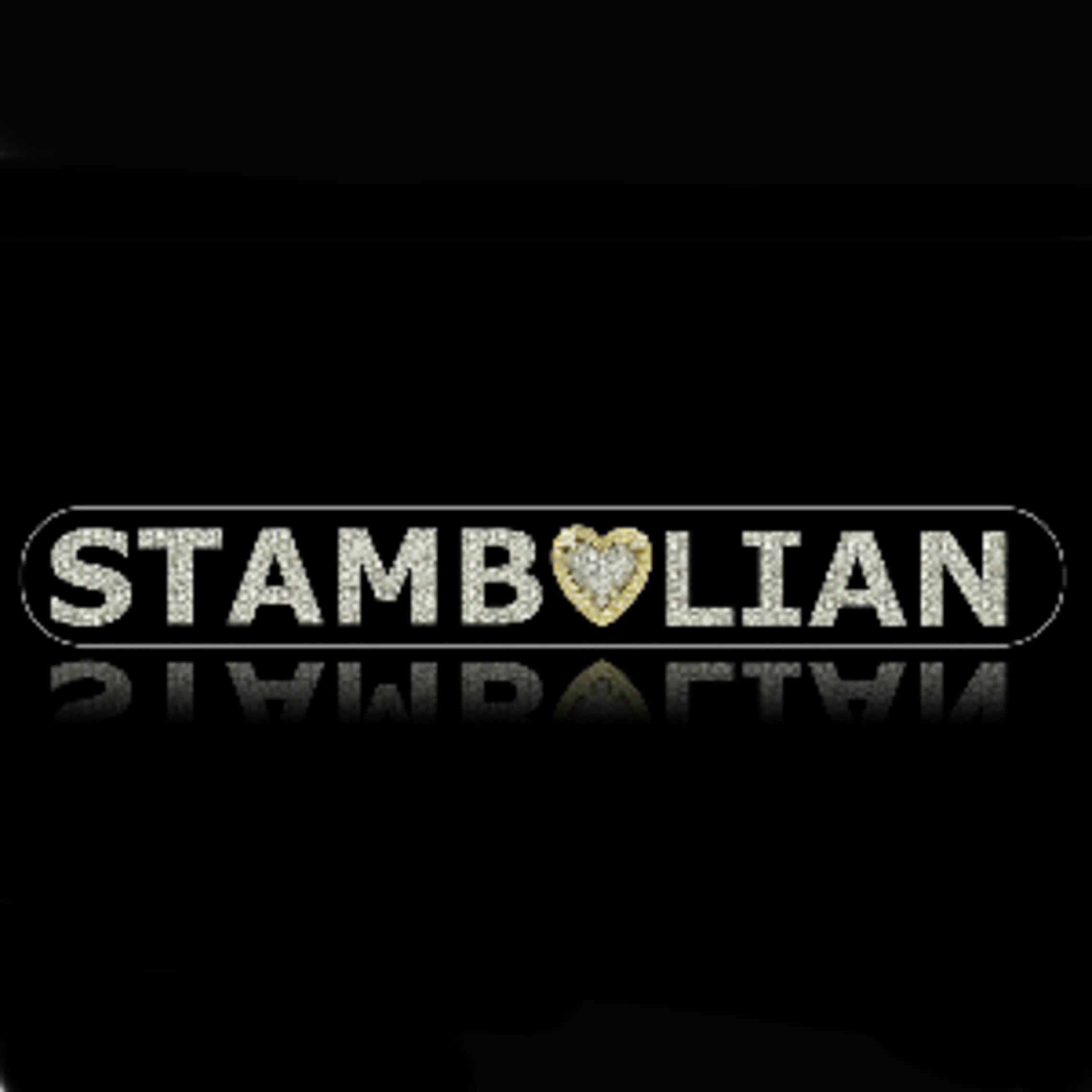stambolian- company logo