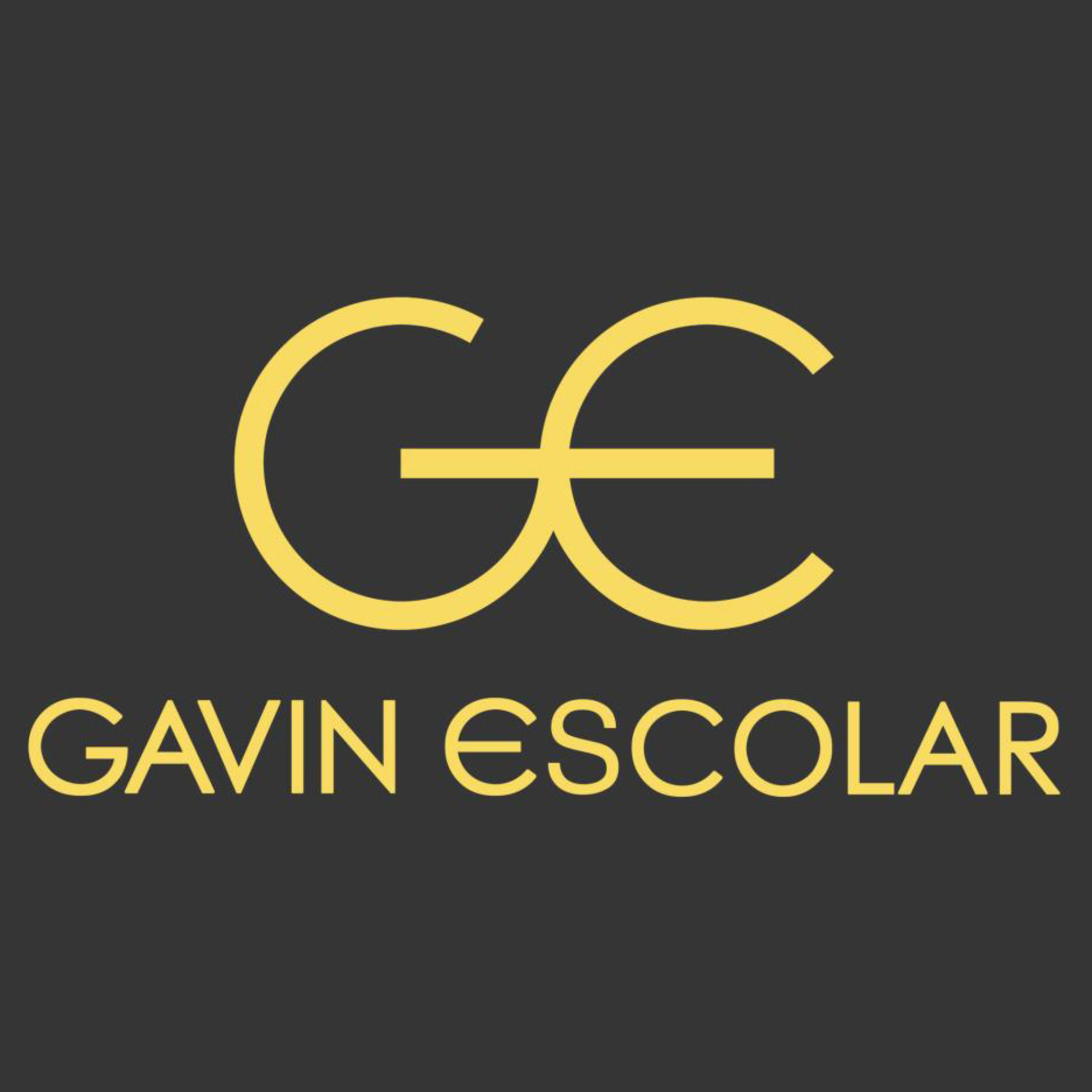gavin escolar- company logo