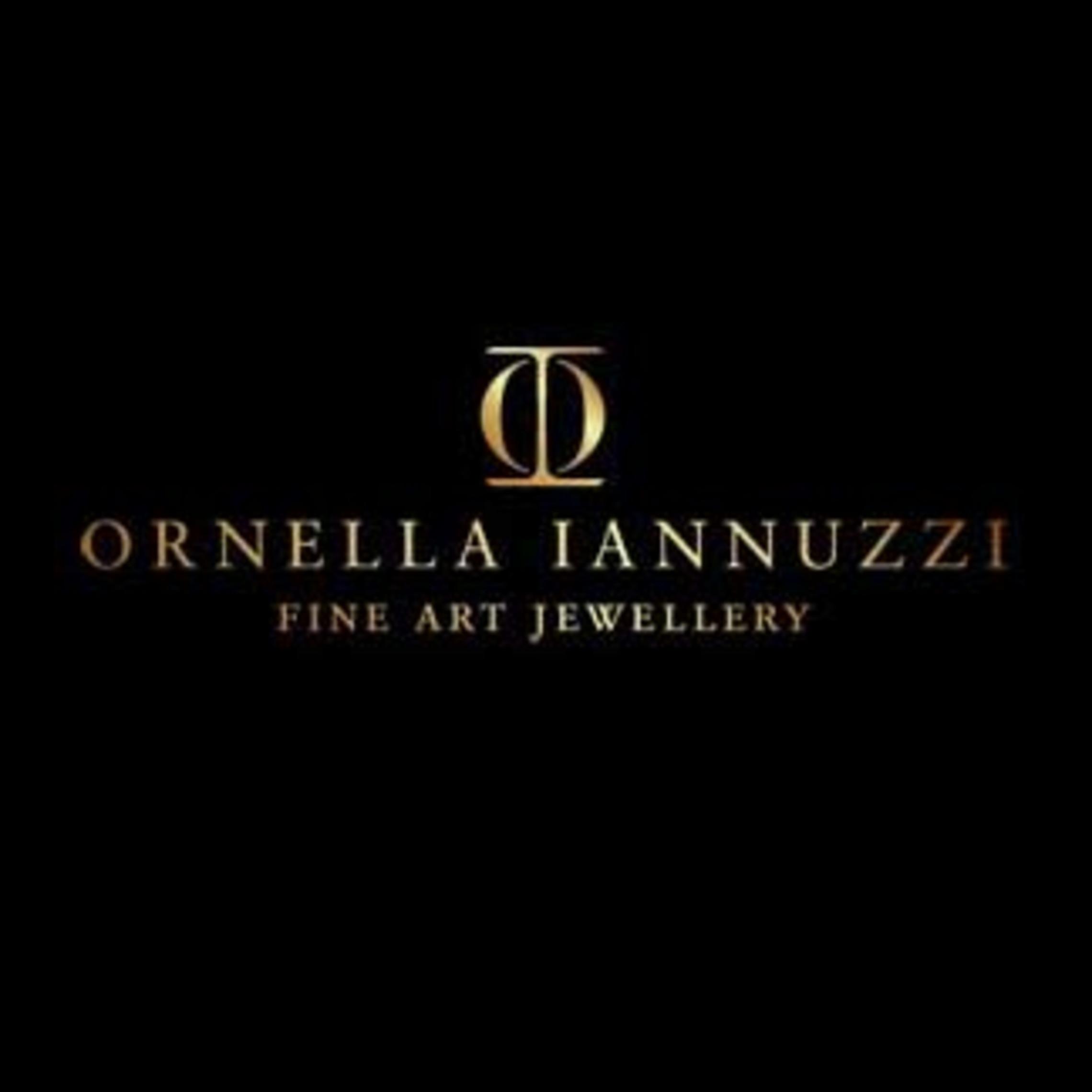 ornella iannuzzi fine- company logo
